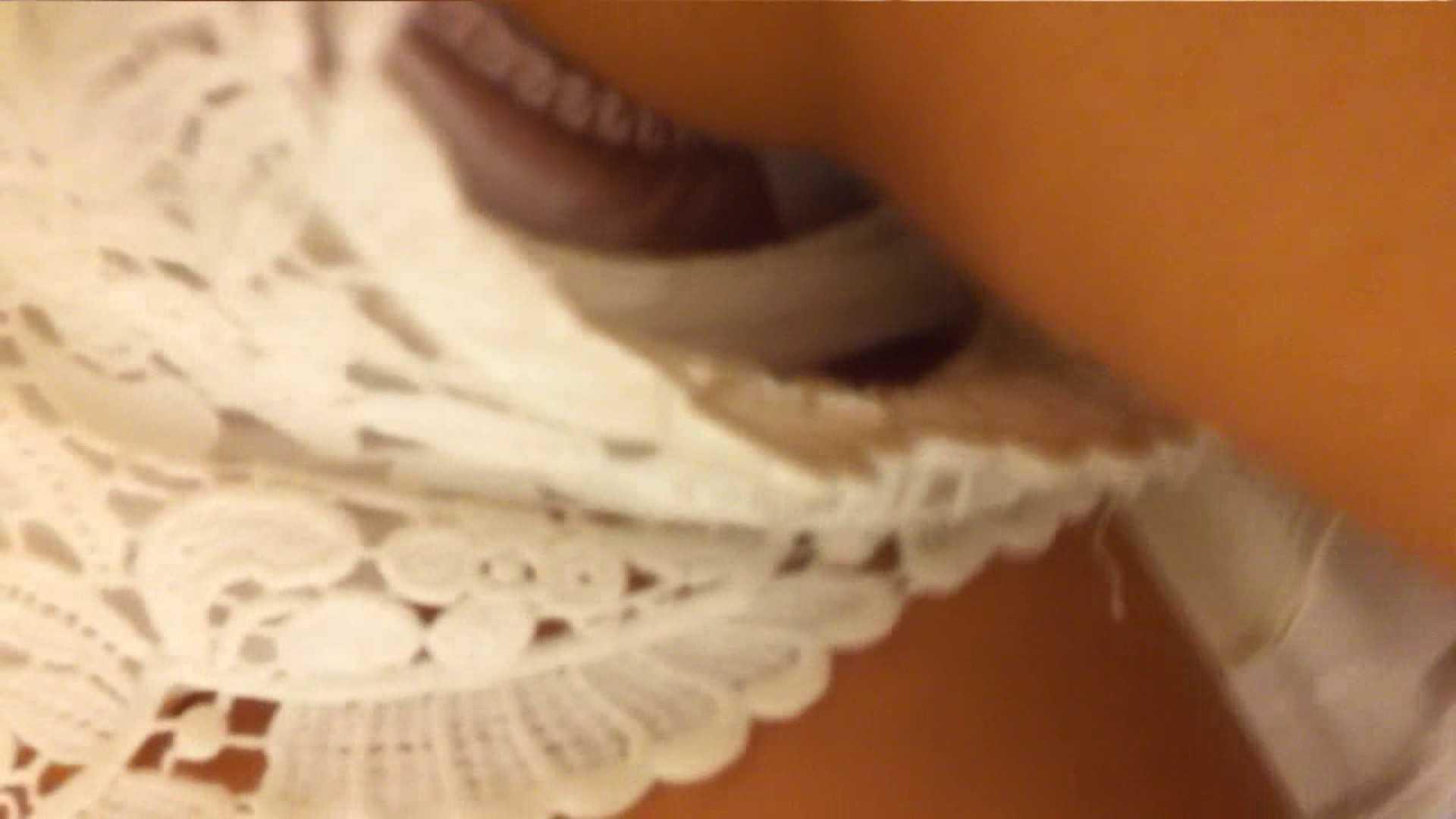 可愛いカリスマ店員限定‼胸チラ&パンチラ vol.29 美しいOLの裸体 すけべAV動画紹介 72pic 14