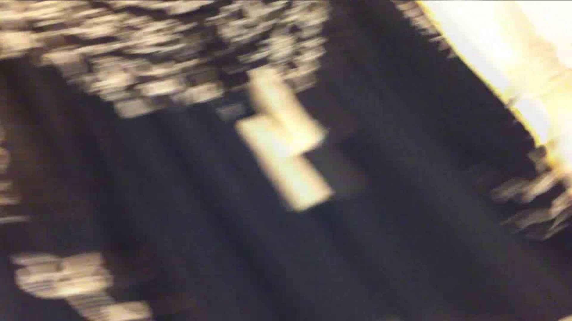 可愛いカリスマ店員限定‼胸チラ&パンチラ vol.29 チラ歓迎 ぱこり動画紹介 72pic 15