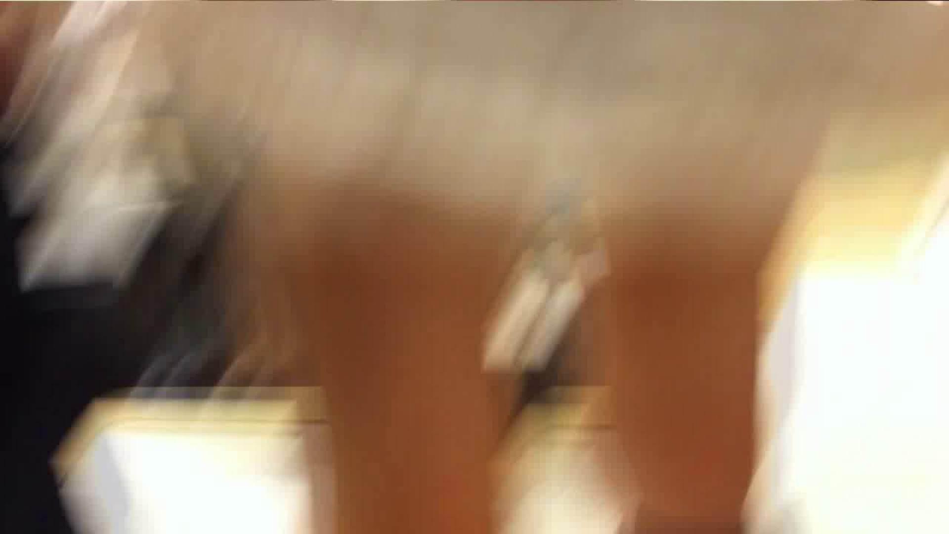 可愛いカリスマ店員限定‼胸チラ&パンチラ vol.29 おまんこ おめこ無修正動画無料 72pic 17