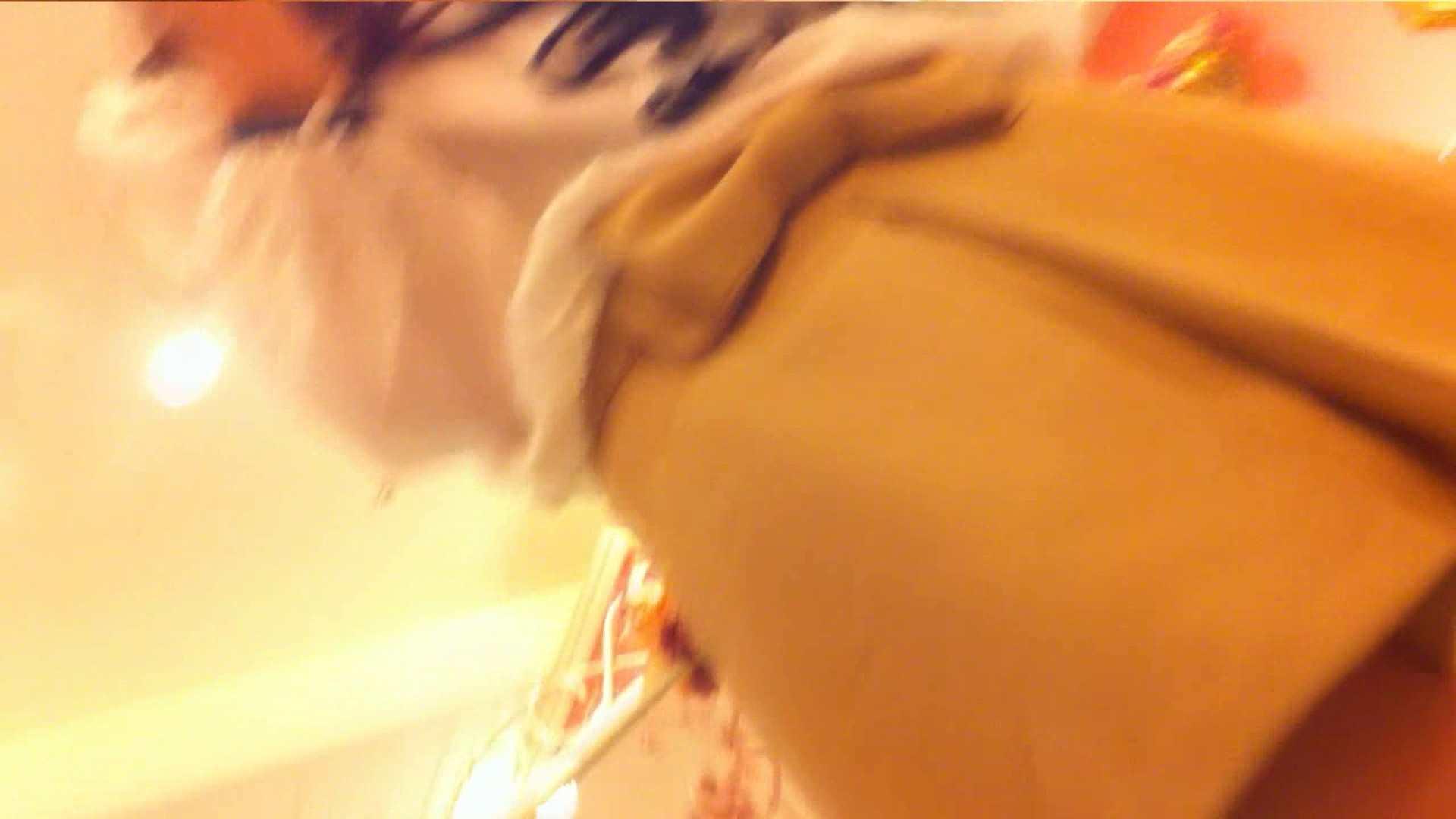 可愛いカリスマ店員限定‼胸チラ&パンチラ vol.29 胸チラ   接写  72pic 25