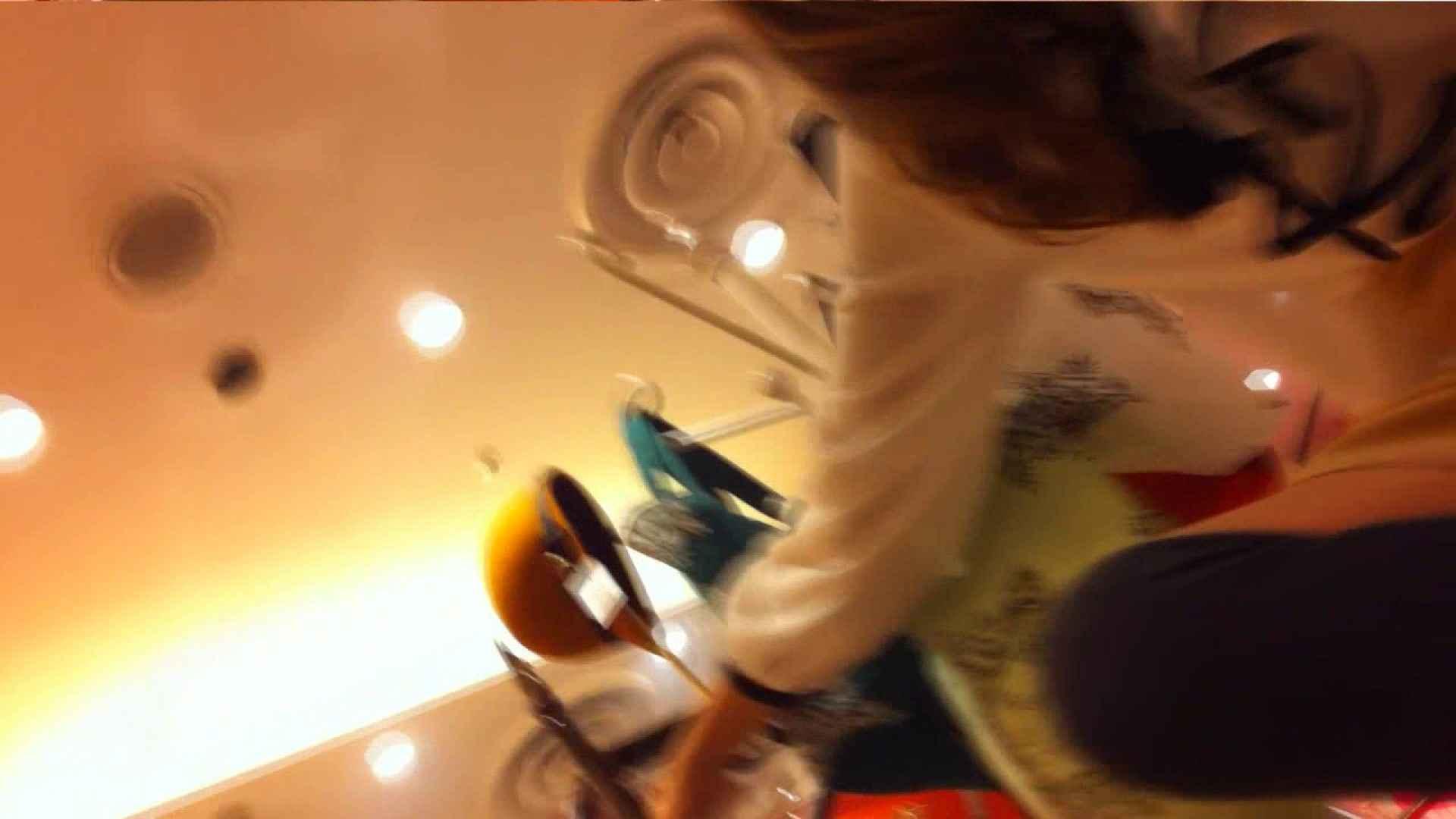 可愛いカリスマ店員限定‼胸チラ&パンチラ vol.29 新入生パンチラ AV無料動画キャプチャ 72pic 28