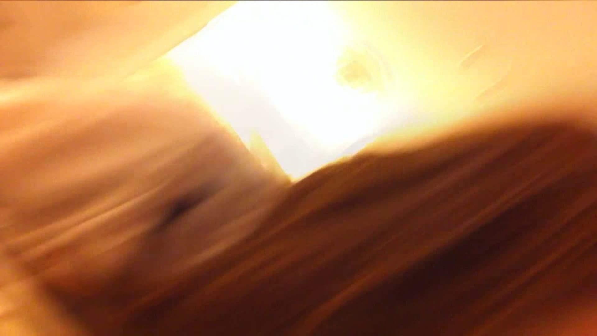 可愛いカリスマ店員限定‼胸チラ&パンチラ vol.29 胸チラ   接写  72pic 31