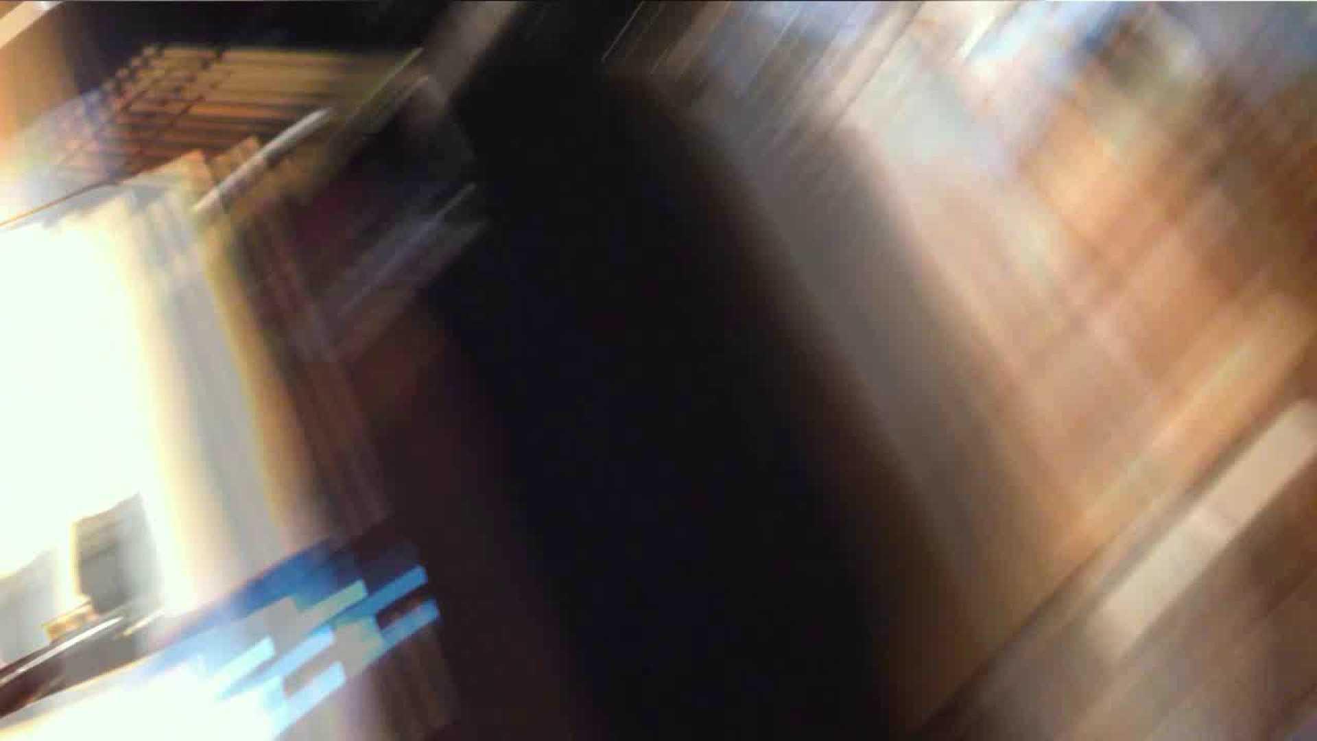 可愛いカリスマ店員限定‼胸チラ&パンチラ vol.29 チラ歓迎 ぱこり動画紹介 72pic 33