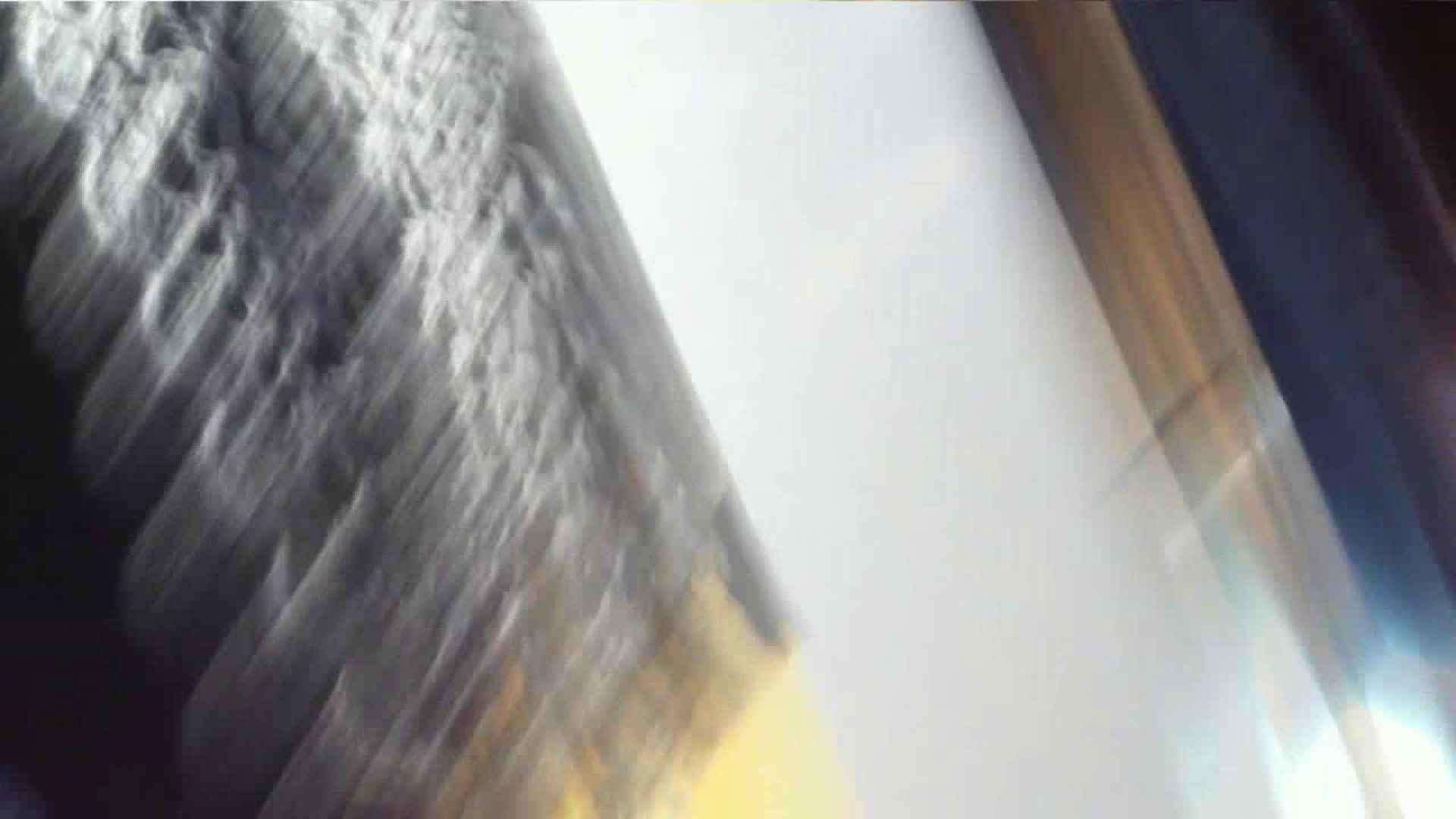 可愛いカリスマ店員限定‼胸チラ&パンチラ vol.29 新入生パンチラ AV無料動画キャプチャ 72pic 34