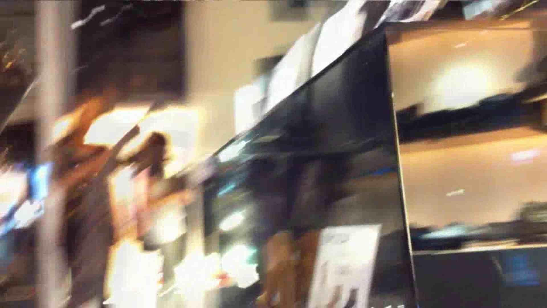 可愛いカリスマ店員限定‼胸チラ&パンチラ vol.29 おまんこ おめこ無修正動画無料 72pic 35