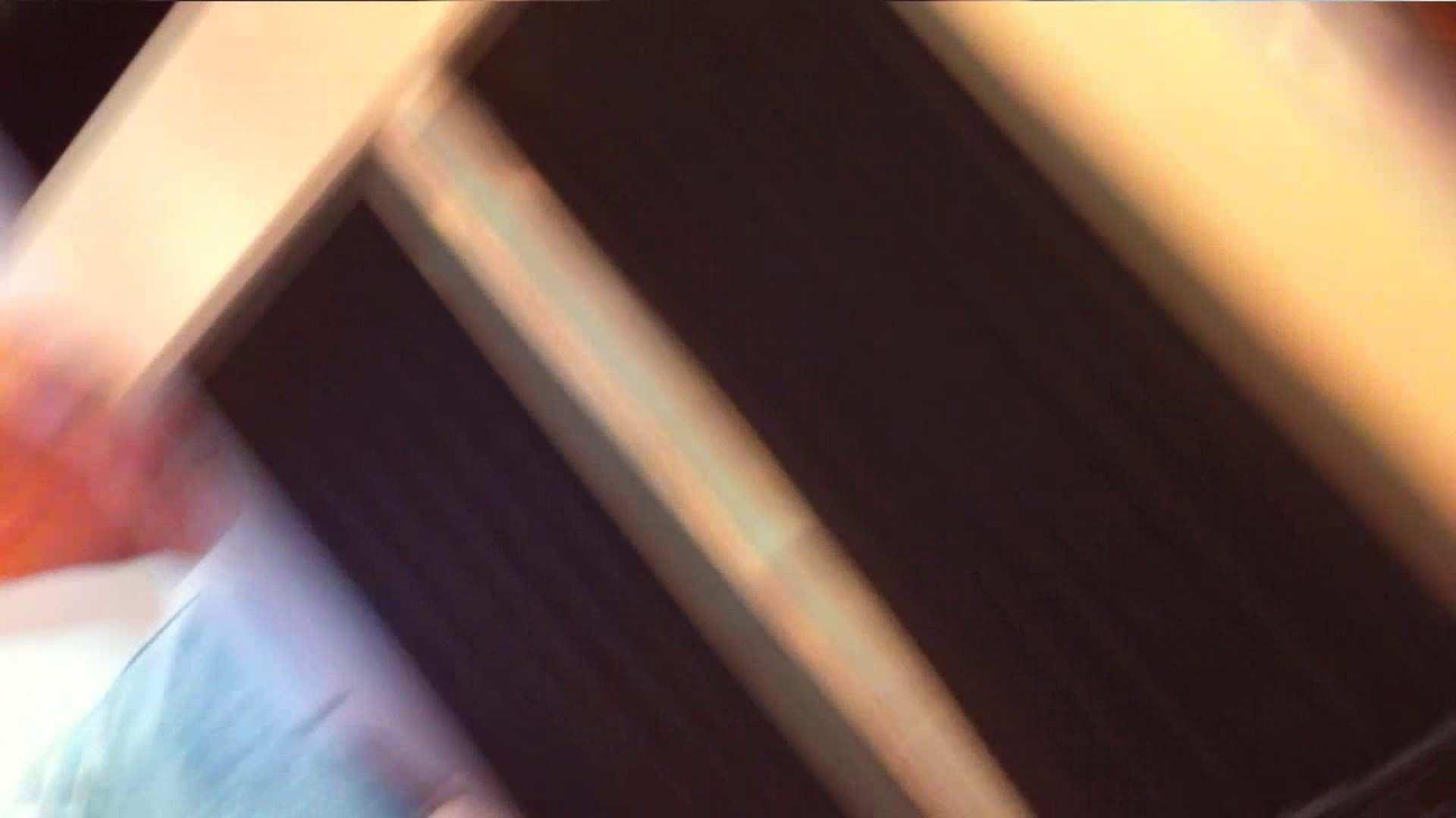 可愛いカリスマ店員限定‼胸チラ&パンチラ vol.29 チラ歓迎 ぱこり動画紹介 72pic 39