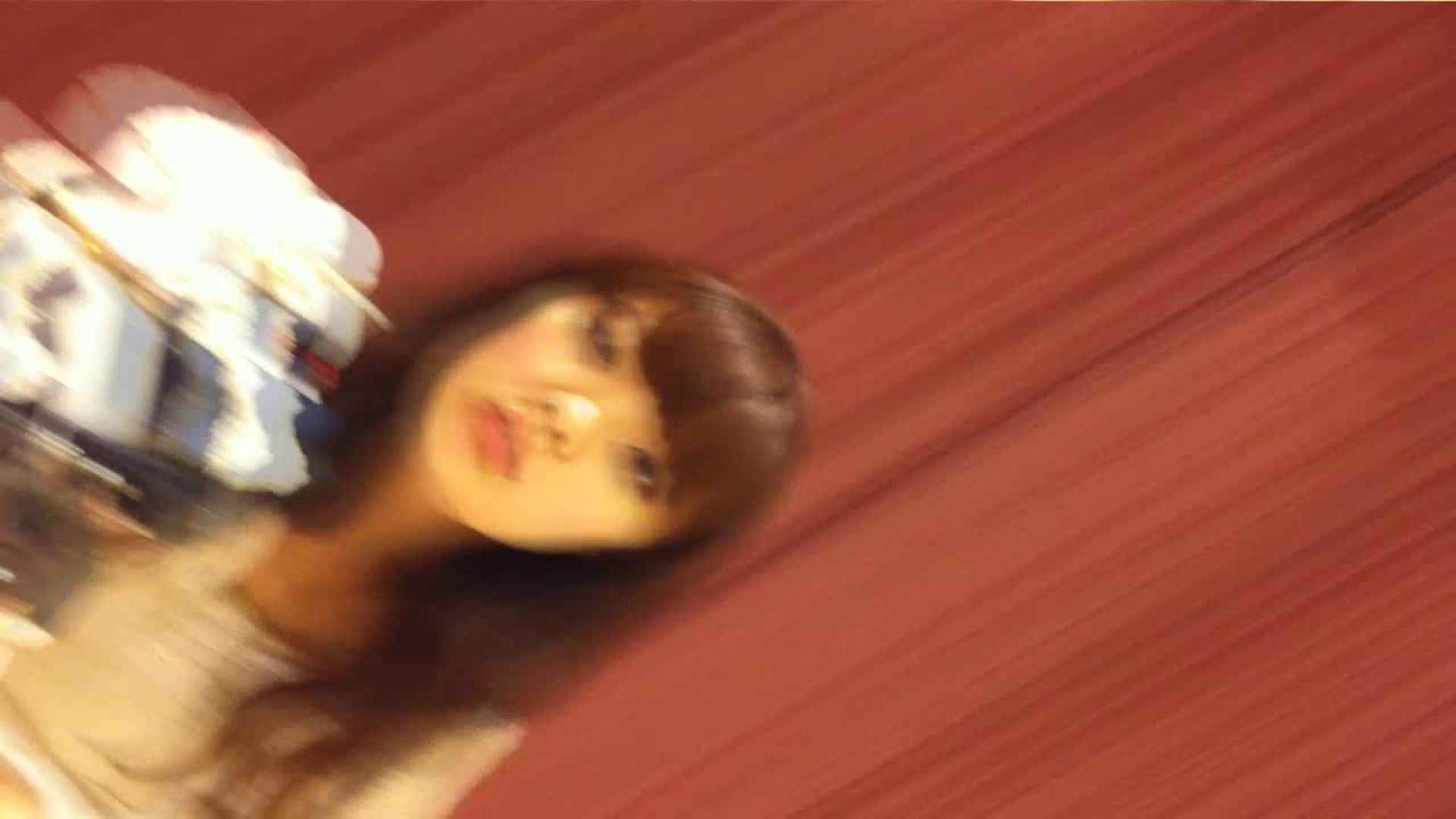 可愛いカリスマ店員限定‼胸チラ&パンチラ vol.29 新入生パンチラ AV無料動画キャプチャ 72pic 52