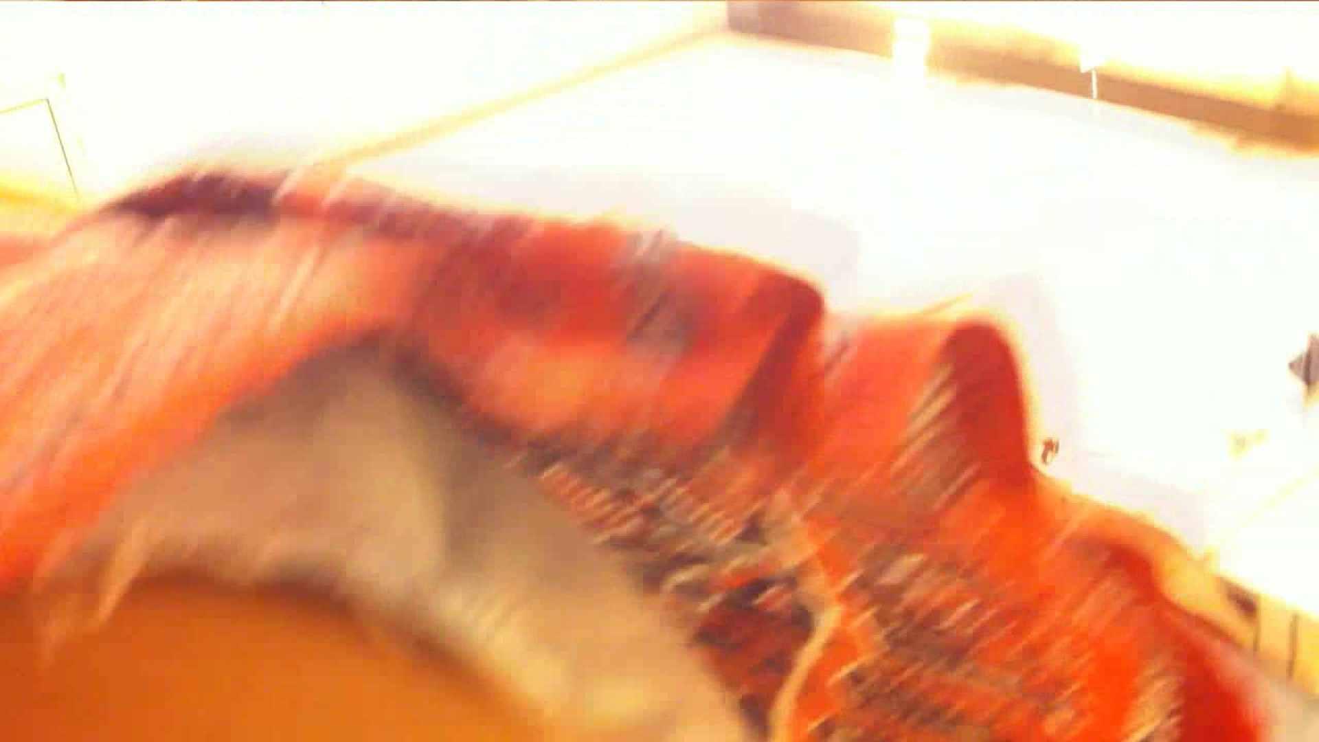 可愛いカリスマ店員限定‼胸チラ&パンチラ vol.29 チラ歓迎 ぱこり動画紹介 72pic 57