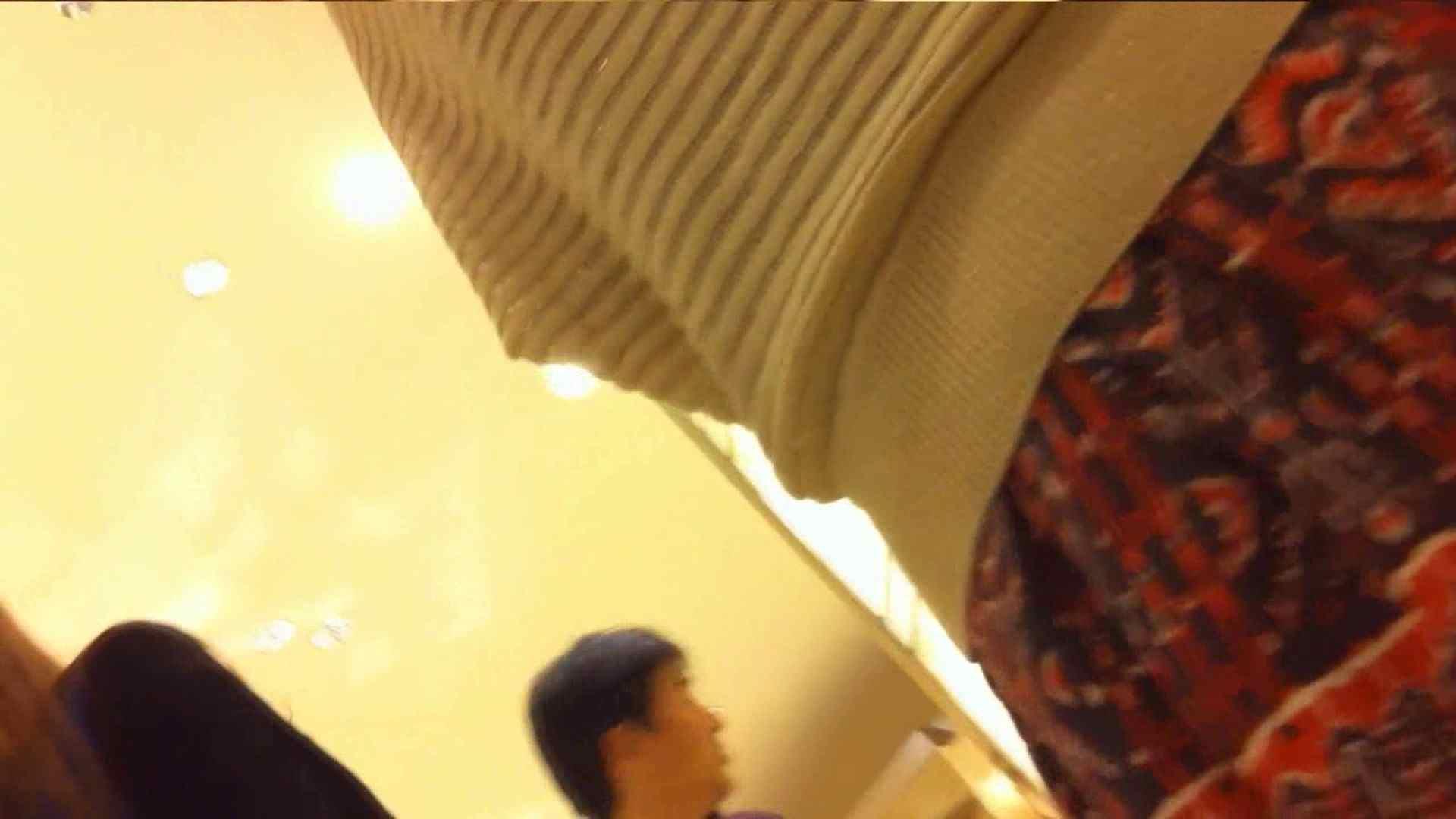 可愛いカリスマ店員限定‼胸チラ&パンチラ vol.29 新入生パンチラ AV無料動画キャプチャ 72pic 58