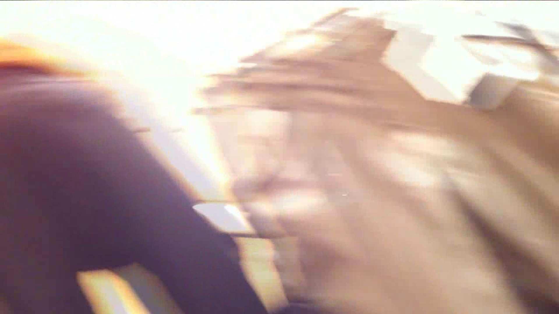 可愛いカリスマ店員限定‼胸チラ&パンチラ vol.29 新入生パンチラ AV無料動画キャプチャ 72pic 70