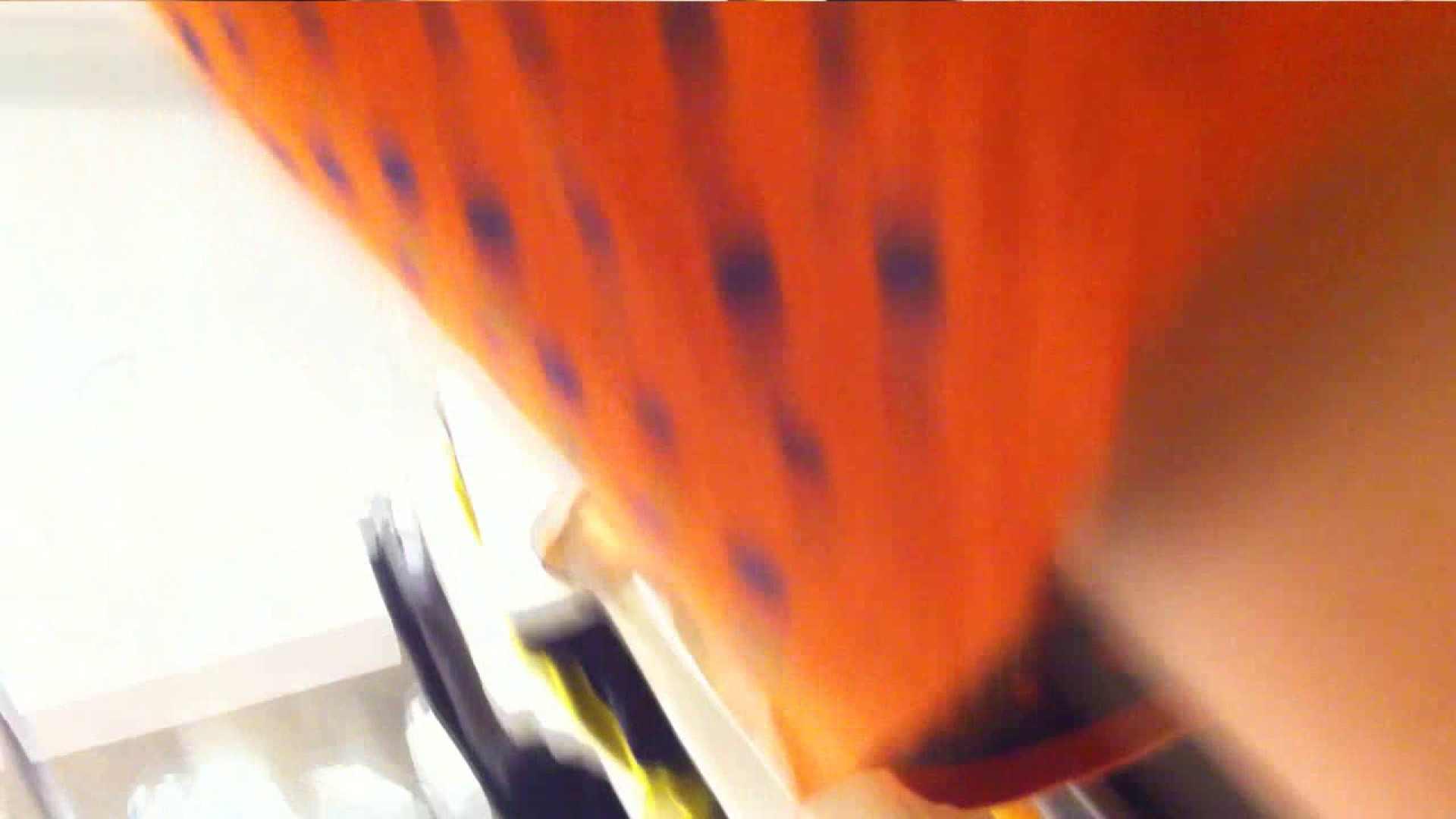 可愛いカリスマ店員限定‼胸チラ&パンチラ vol.30 胸チラ | チラ歓迎  102pic 7