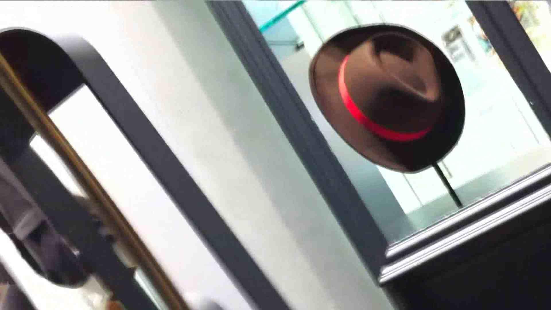 可愛いカリスマ店員限定‼胸チラ&パンチラ vol.30 新入生パンチラ すけべAV動画紹介 102pic 9
