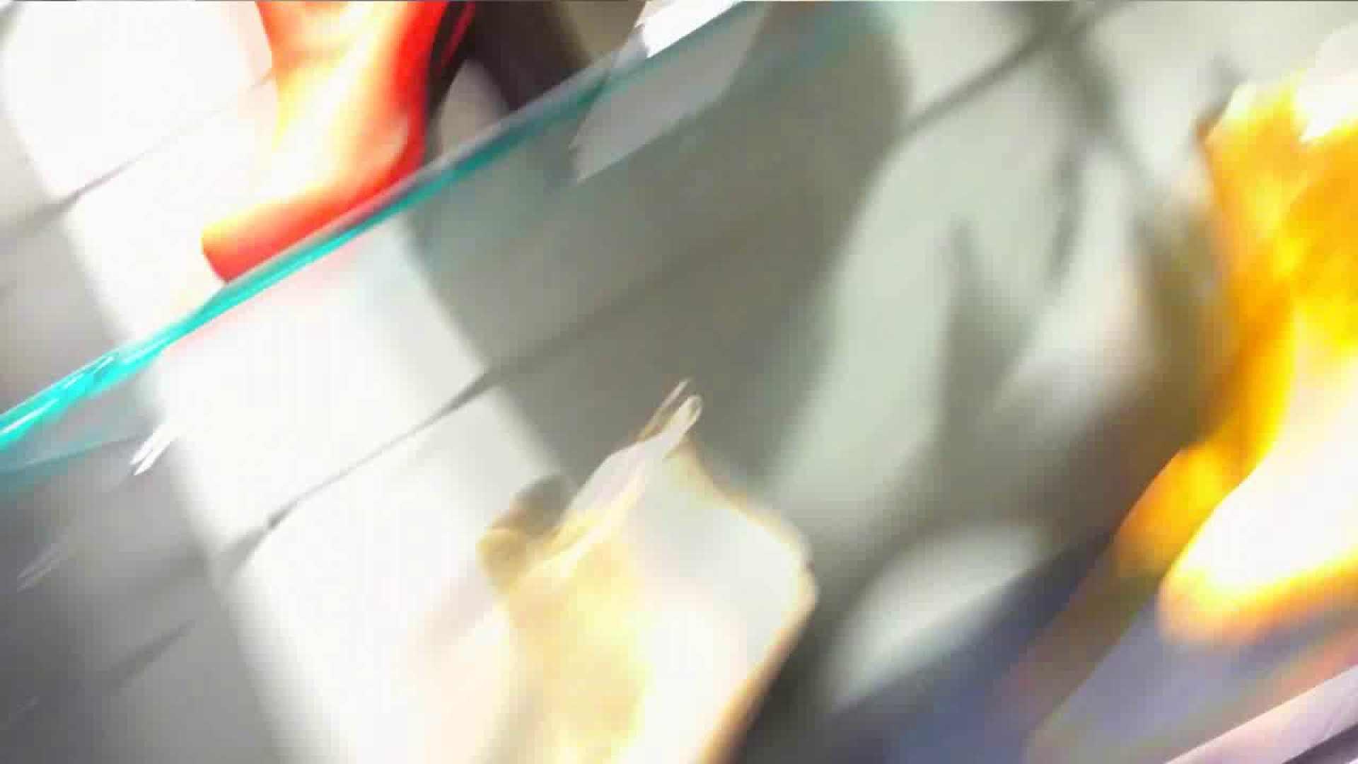 可愛いカリスマ店員限定‼胸チラ&パンチラ vol.30 接写 オメコ動画キャプチャ 102pic 22