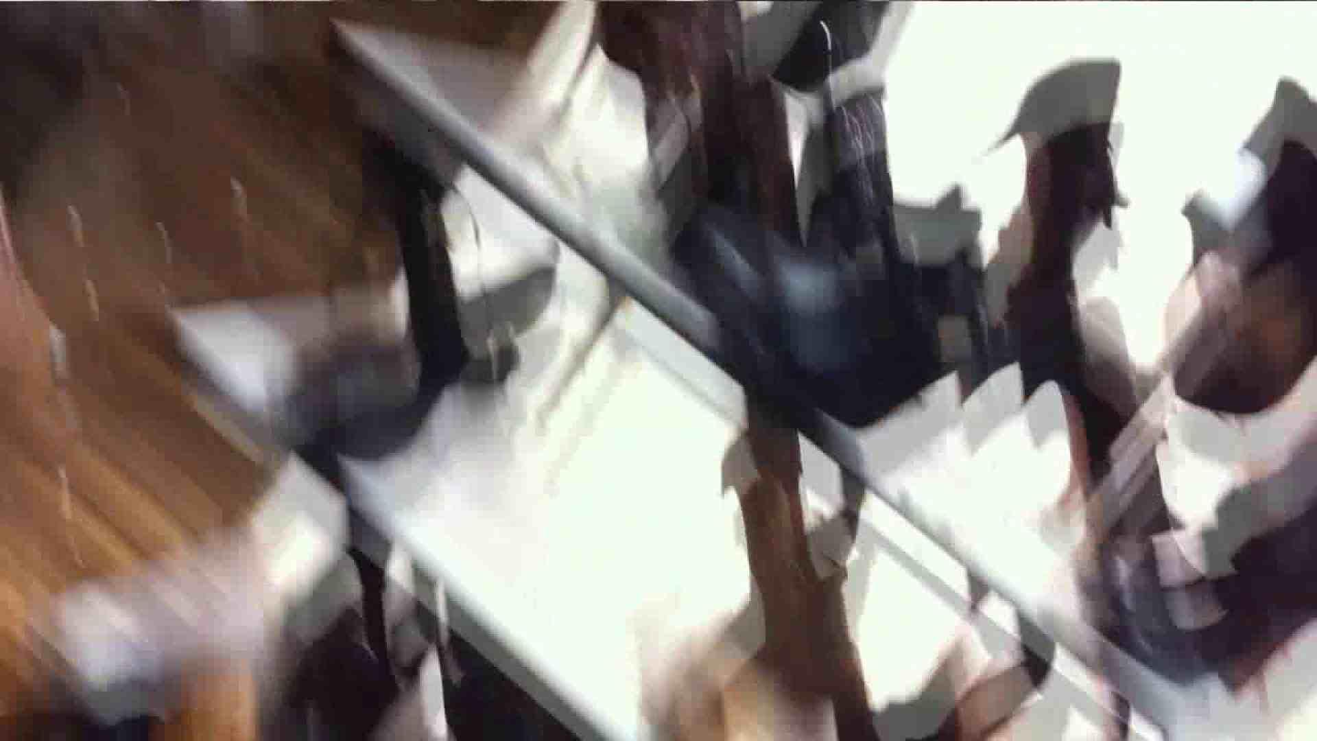 可愛いカリスマ店員限定‼胸チラ&パンチラ vol.30 胸チラ | チラ歓迎  102pic 61