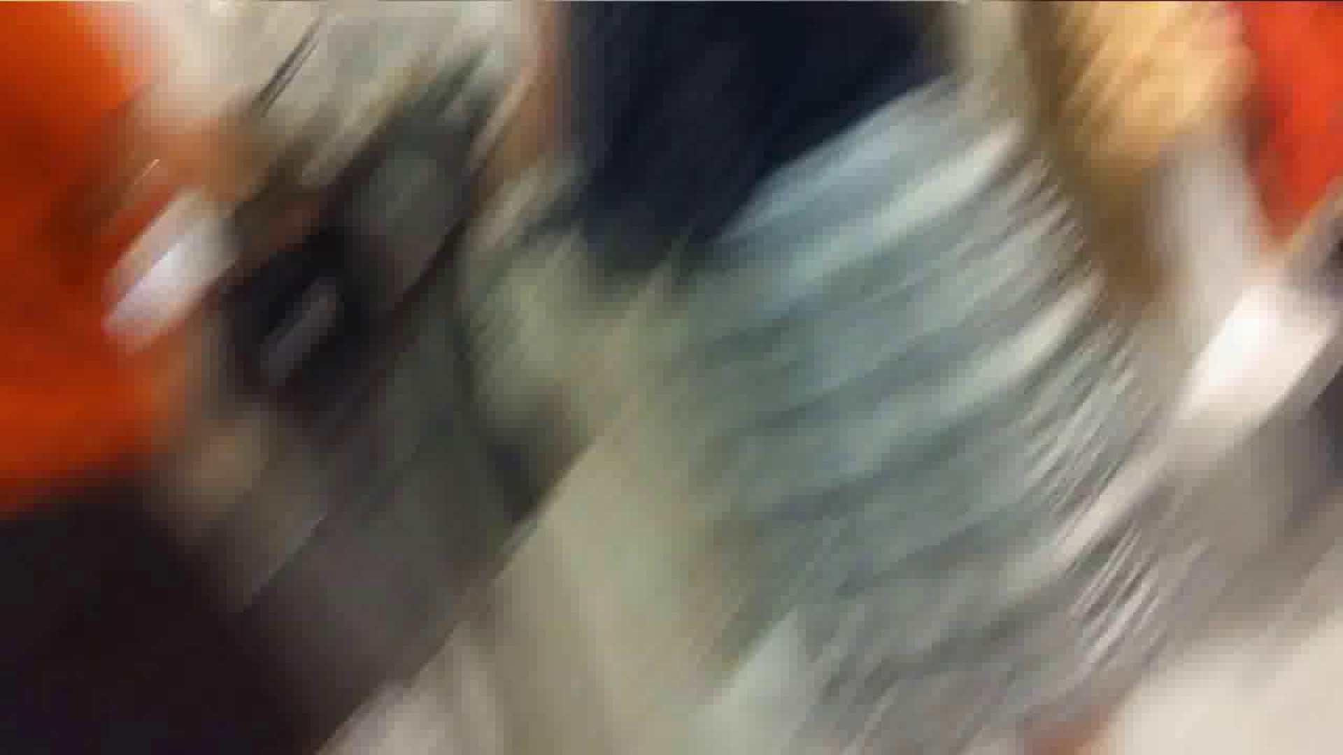 可愛いカリスマ店員限定‼胸チラ&パンチラ vol.30 接写 オメコ動画キャプチャ 102pic 70