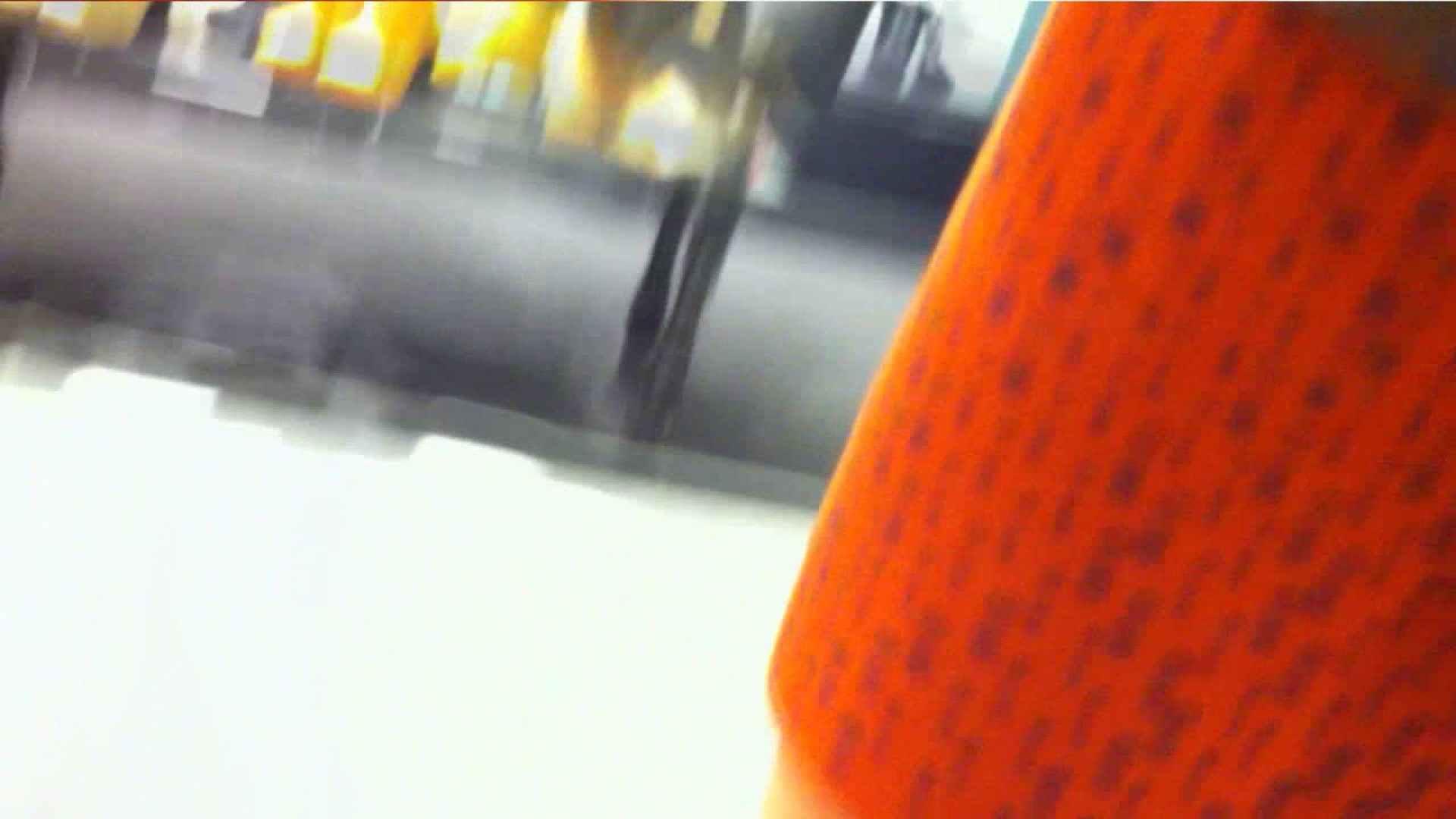 可愛いカリスマ店員限定‼胸チラ&パンチラ vol.30 美しいOLの裸体 SEX無修正画像 102pic 74