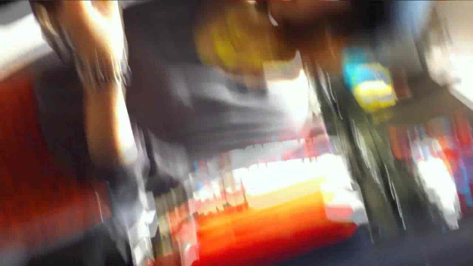可愛いカリスマ店員限定‼胸チラ&パンチラ vol.30 新入生パンチラ すけべAV動画紹介 102pic 93