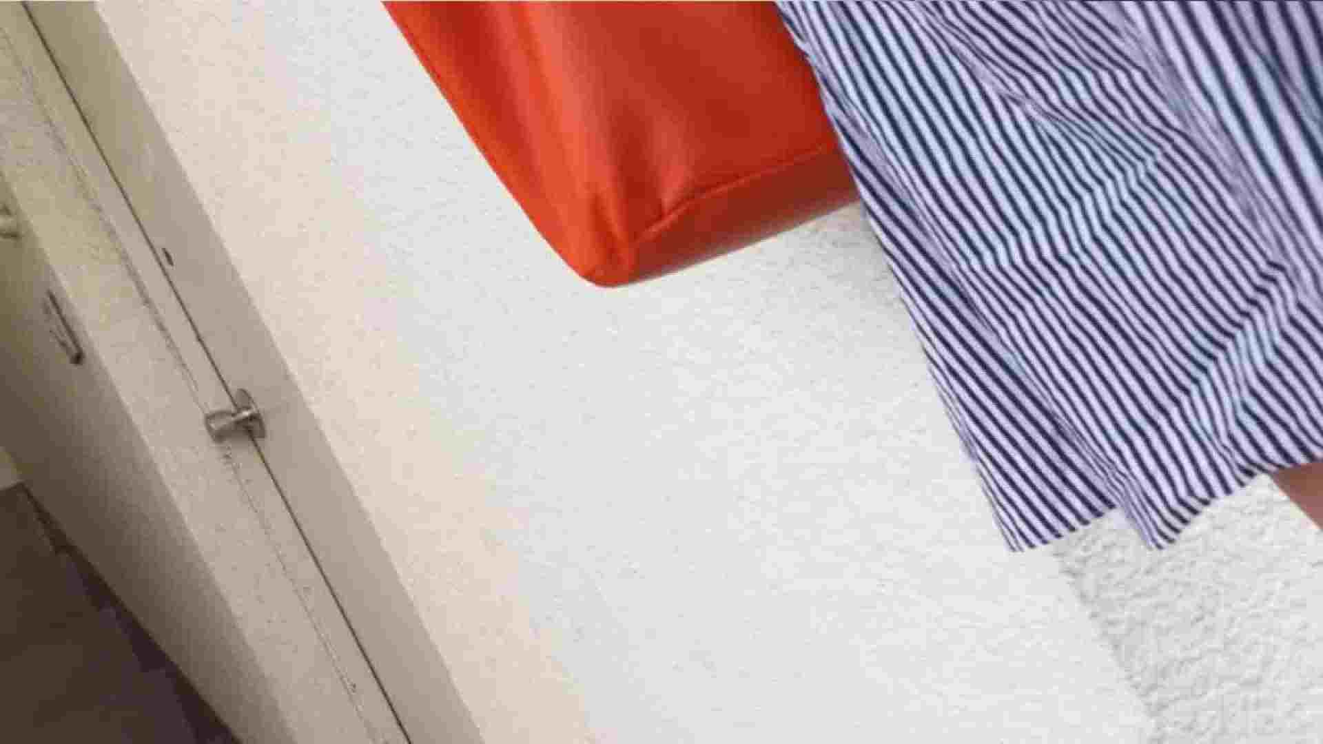 エッチ 熟女|vol.33 美人アパレル胸チラ&パンチラ ギャル系ネーチャンの下着|ピープフォックス(盗撮狐)