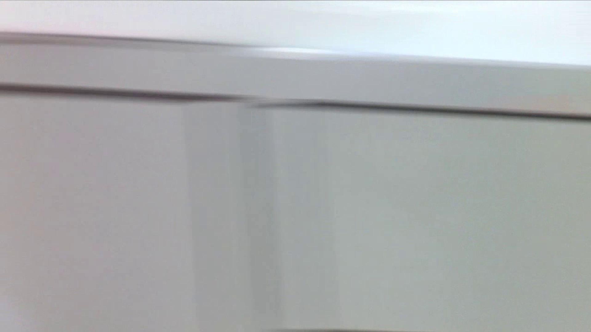 vol.34 美人アパレル胸チラ&パンチラ メガネ属性っていいよね♥ 新入生パンチラ ヌード画像 104pic 10