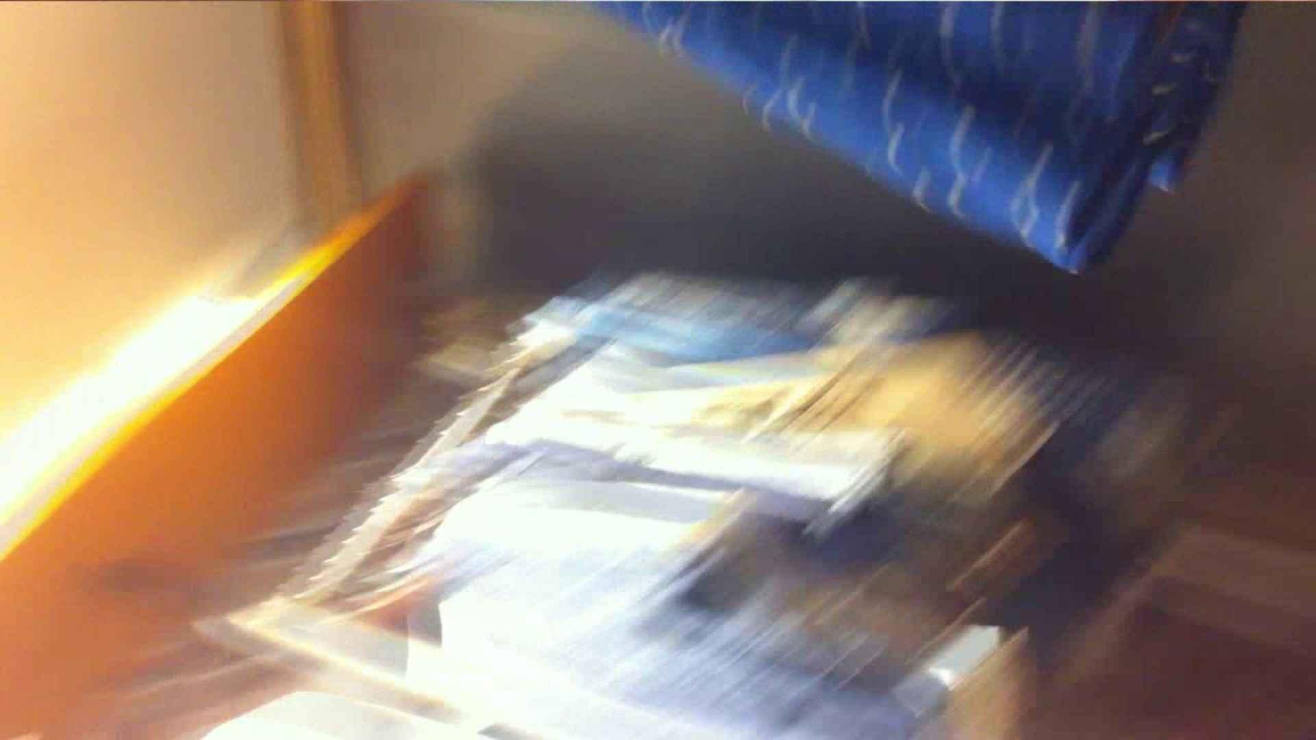 vol.34 美人アパレル胸チラ&パンチラ メガネ属性っていいよね♥ 新入生パンチラ ヌード画像 104pic 28