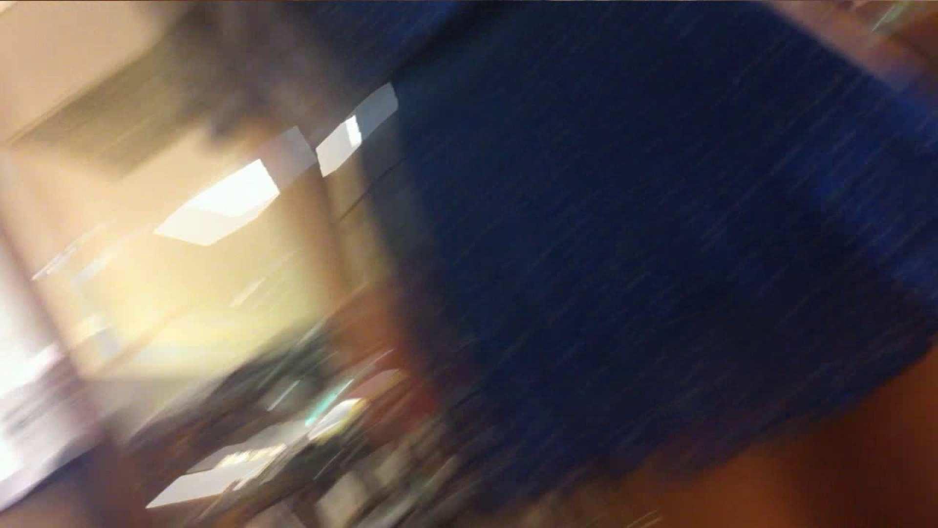 vol.34 美人アパレル胸チラ&パンチラ メガネ属性っていいよね♥ 新入生パンチラ ヌード画像 104pic 40