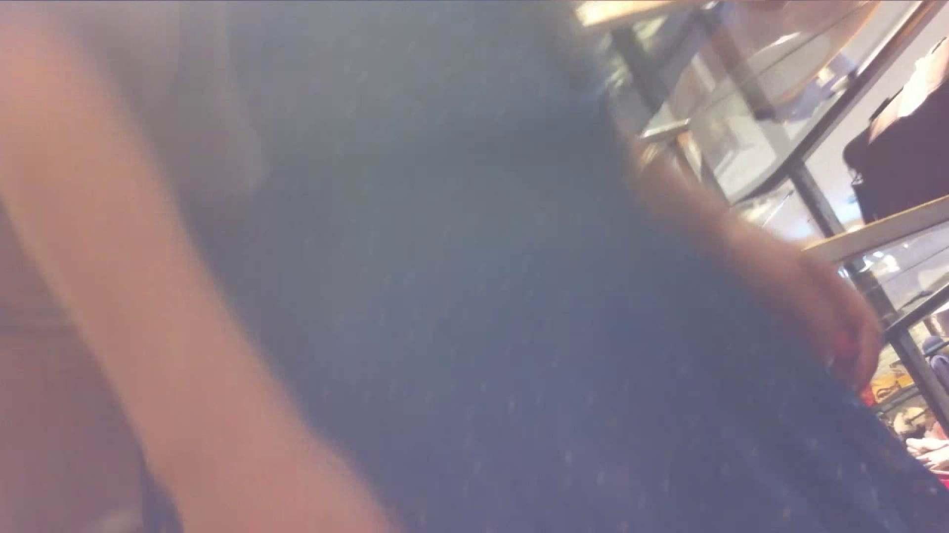 vol.34 美人アパレル胸チラ&パンチラ メガネ属性っていいよね♥ おまんこ 盗撮動画紹介 104pic 41