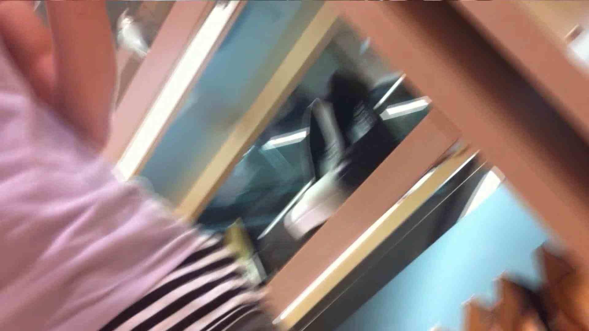 vol.34 美人アパレル胸チラ&パンチラ メガネ属性っていいよね♥ 新入生パンチラ ヌード画像 104pic 64