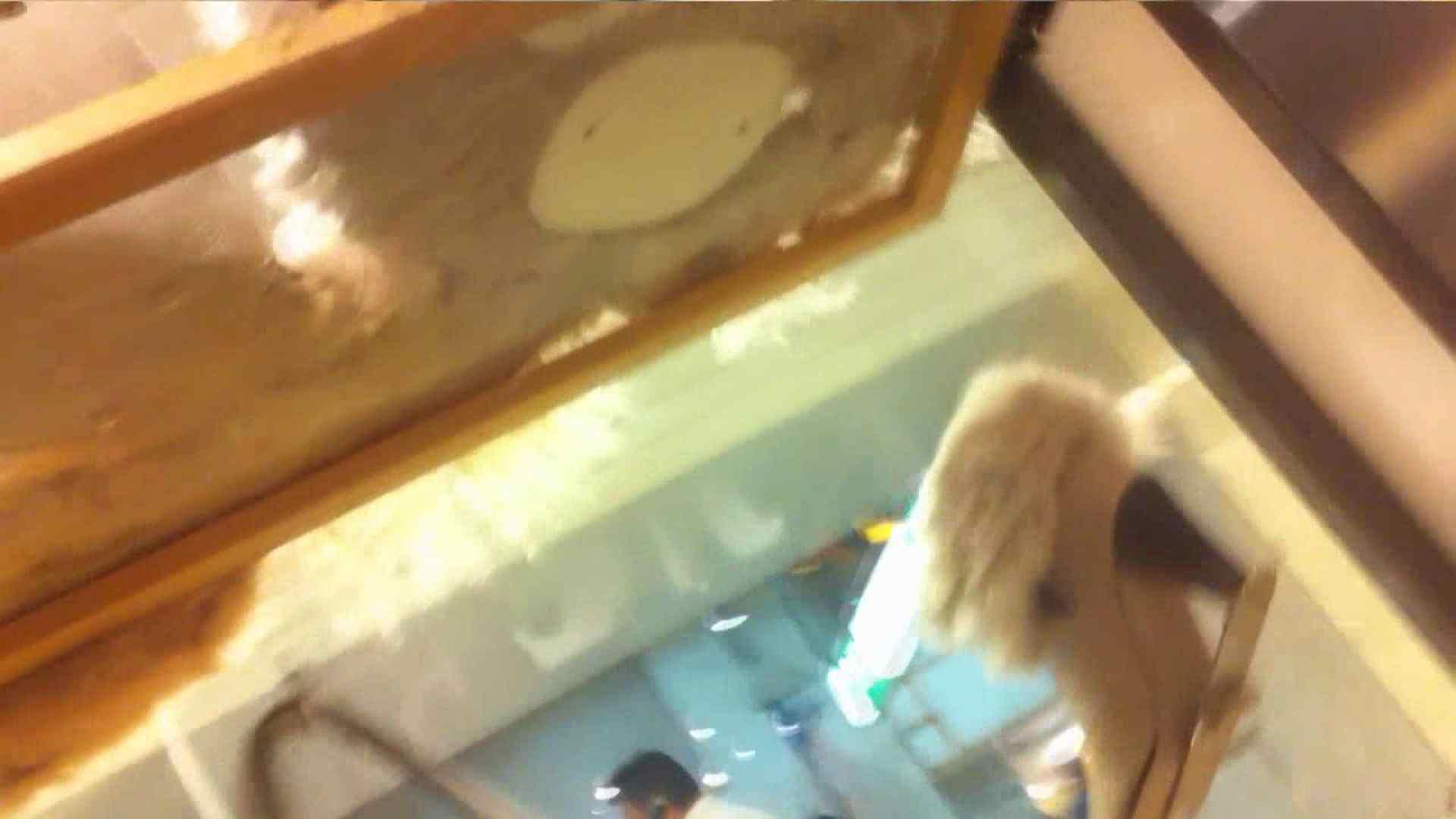 vol.34 美人アパレル胸チラ&パンチラ メガネ属性っていいよね♥ 胸チラ  104pic 78