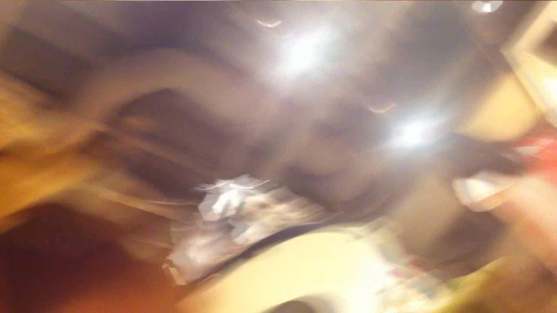 vol.34 美人アパレル胸チラ&パンチラ メガネ属性っていいよね♥ 新入生パンチラ ヌード画像 104pic 88