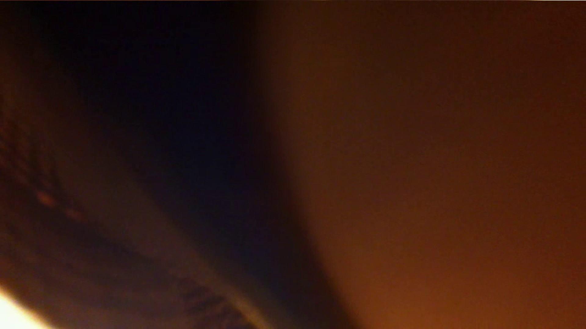 vol.34 美人アパレル胸チラ&パンチラ メガネ属性っていいよね♥ 美しいOLの裸体 スケベ動画紹介 104pic 92