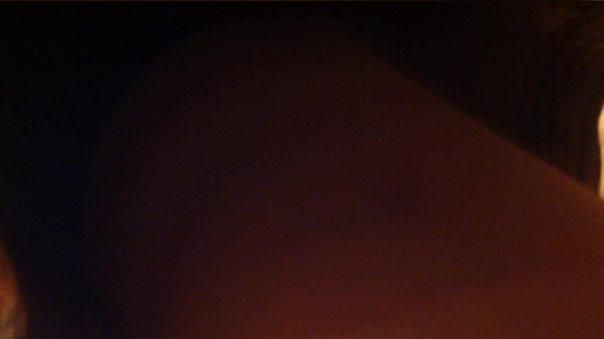 vol.34 美人アパレル胸チラ&パンチラ メガネ属性っていいよね♥ チラ歓迎 戯れ無修正画像 104pic 93
