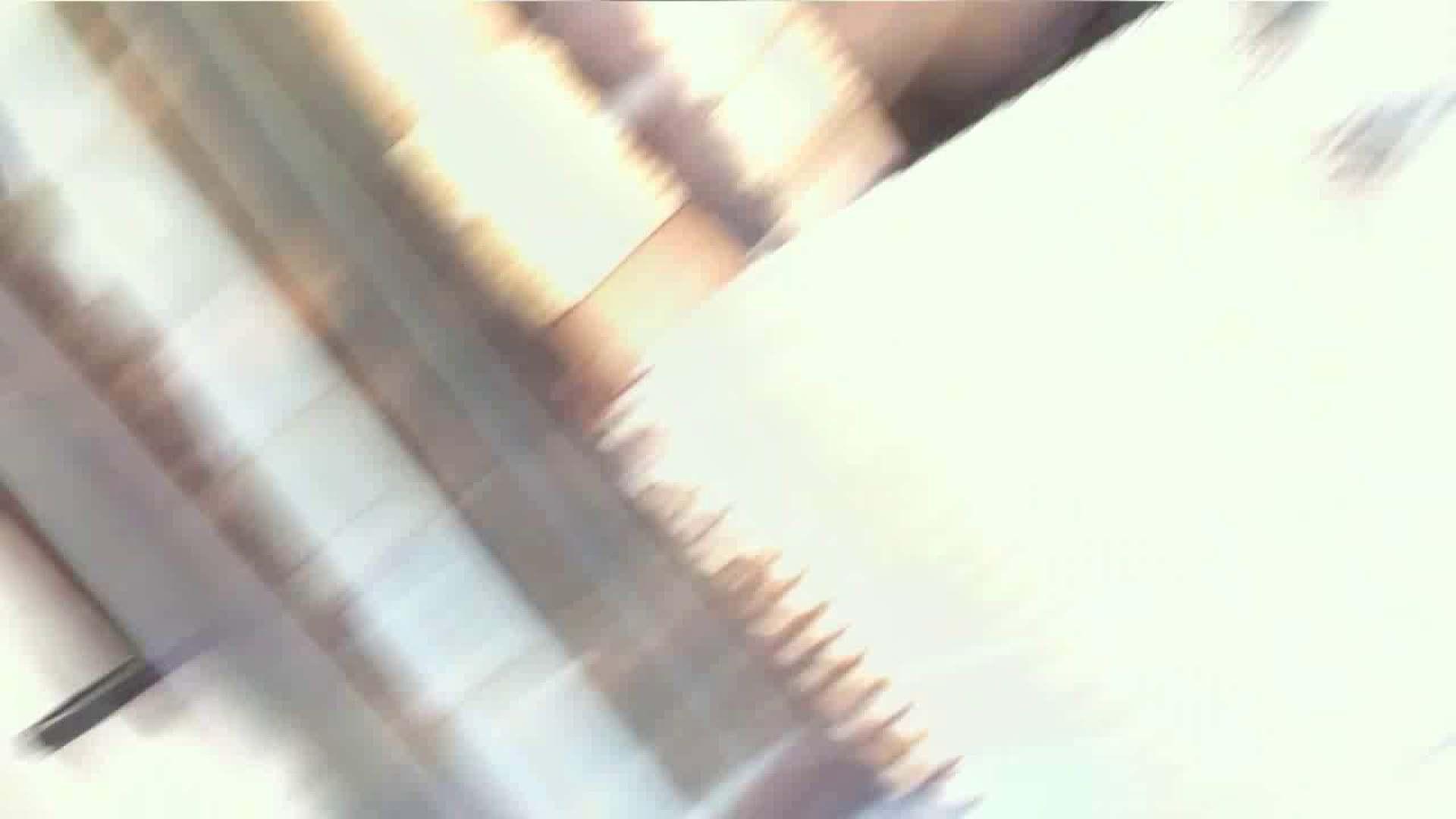 vol.36 美人アパレル胸チラ&パンチラ ポニテ(゚∀゚)キタコレ!! チラ歓迎 | 接写  72pic 31