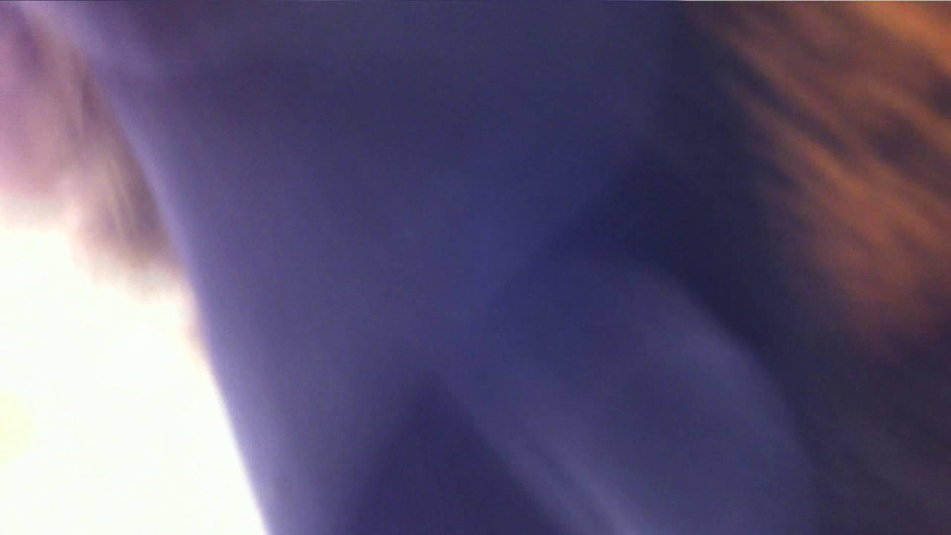 エッチ 熟女|vol.37 美人アパレル胸チラ&パンチラ 店員さん!谷間注意報発令中です!|ピープフォックス(盗撮狐)