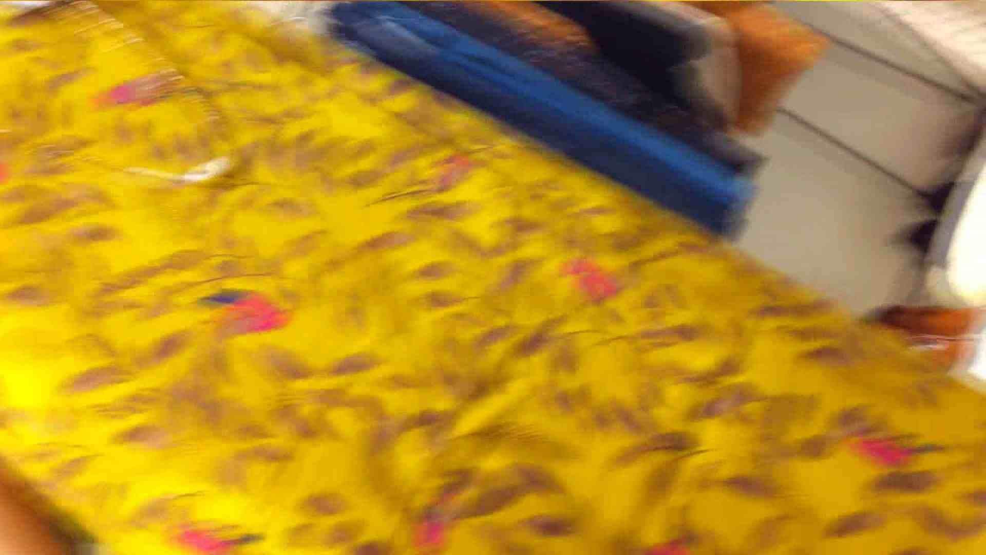 vol.39 美人アパレル胸チラ&パンチラ おねーさんのスカートにモグリたい! チラ歓迎 隠し撮りオマンコ動画紹介 70pic 3