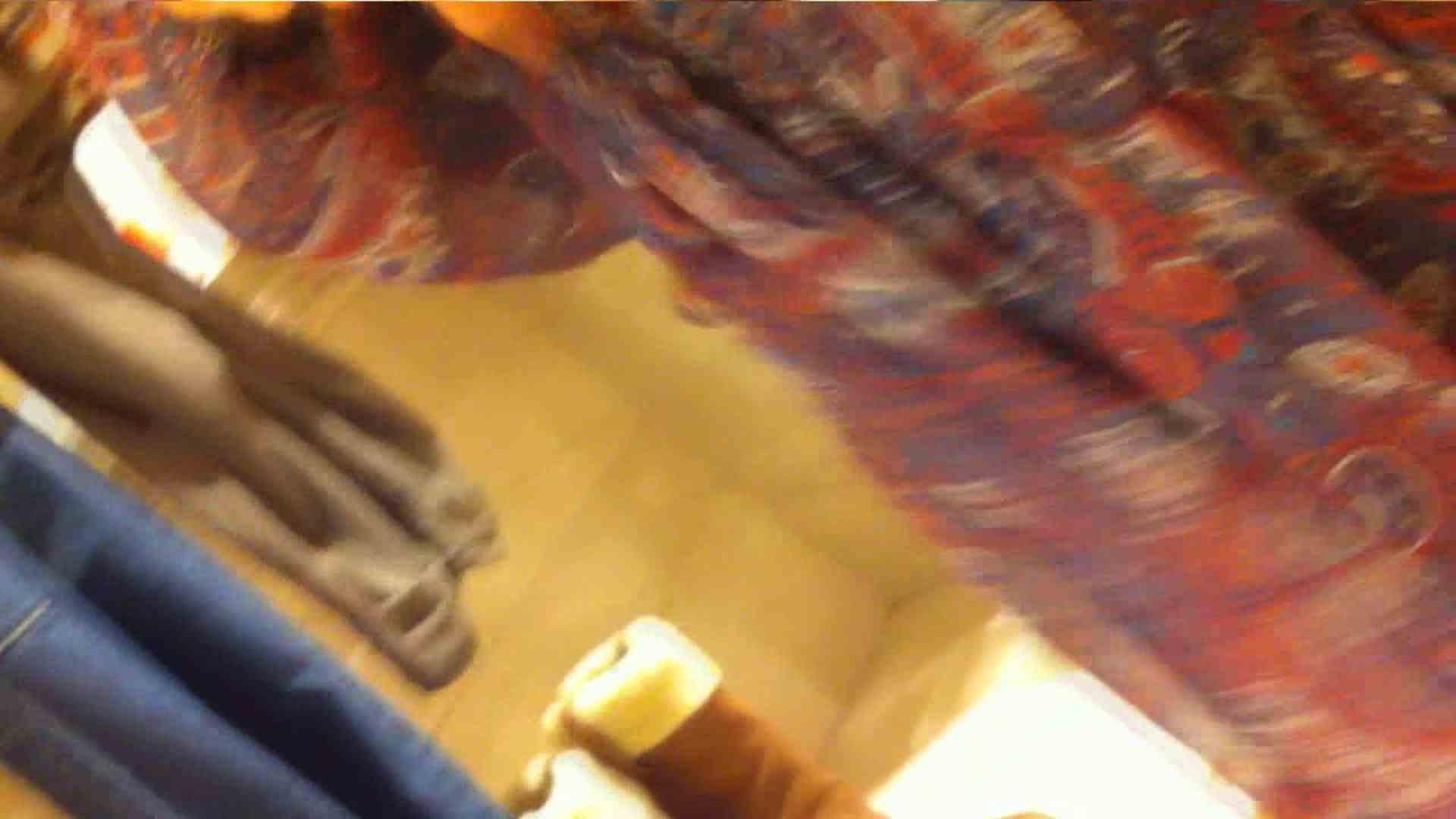 vol.39 美人アパレル胸チラ&パンチラ おねーさんのスカートにモグリたい! 胸チラ | 新入生パンチラ  70pic 7