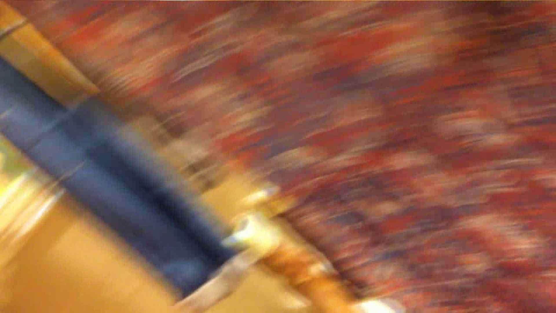 vol.39 美人アパレル胸チラ&パンチラ おねーさんのスカートにモグリたい! 美しいOLの裸体 エロ画像 70pic 8