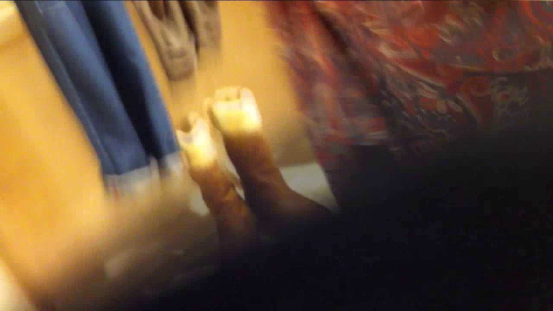 vol.39 美人アパレル胸チラ&パンチラ おねーさんのスカートにモグリたい! おまんこ 戯れ無修正画像 70pic 11