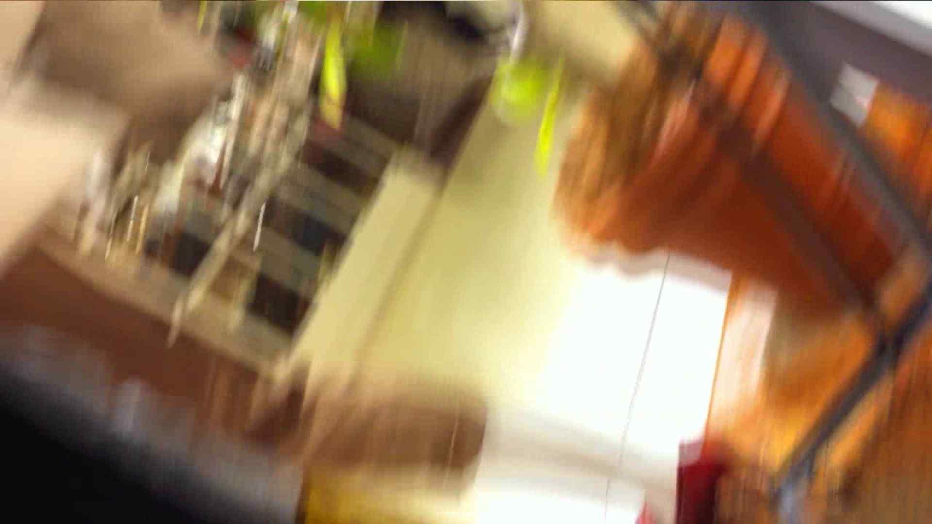 vol.39 美人アパレル胸チラ&パンチラ おねーさんのスカートにモグリたい! 美しいOLの裸体 エロ画像 70pic 14