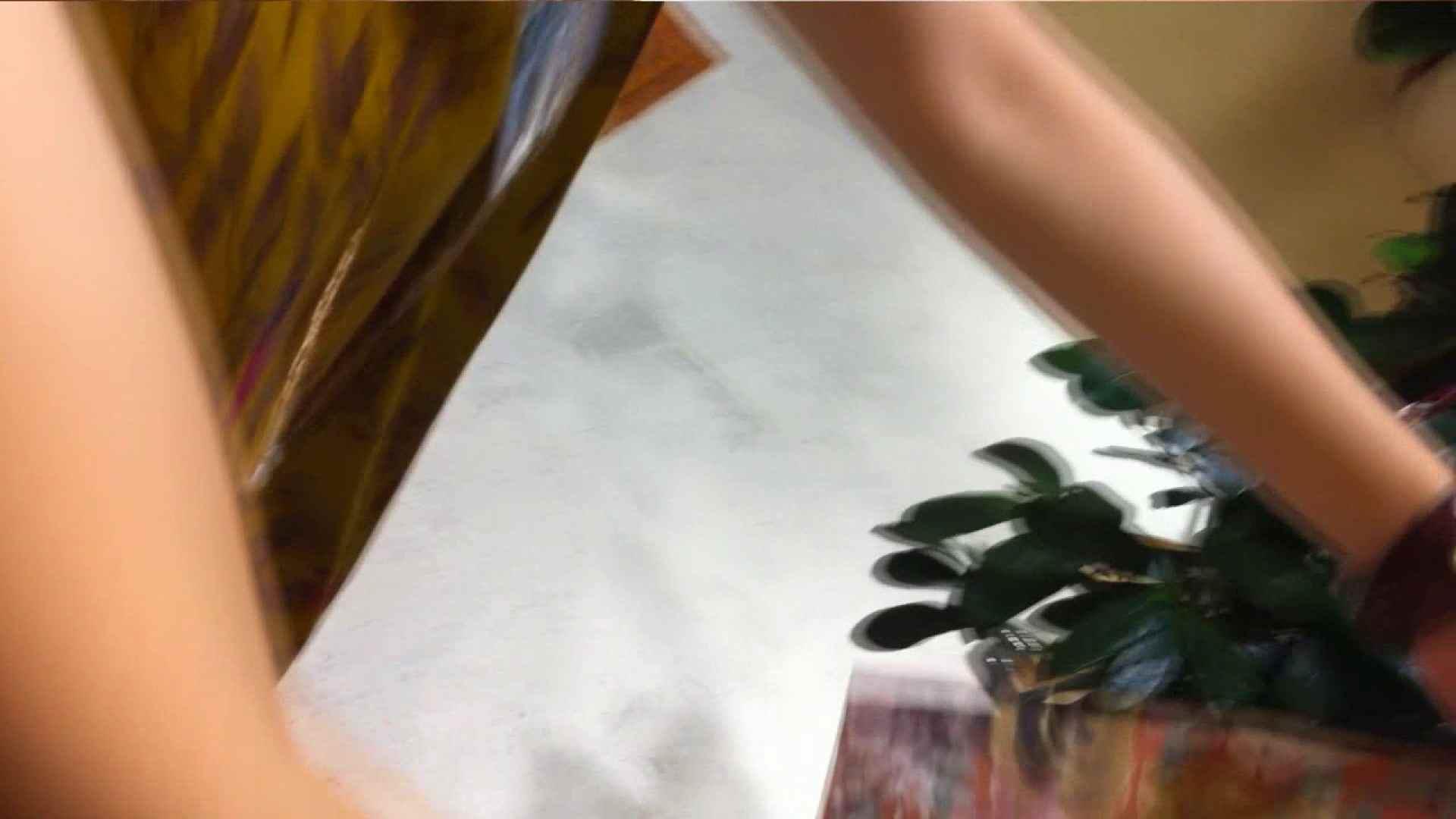 vol.39 美人アパレル胸チラ&パンチラ おねーさんのスカートにモグリたい! チラ歓迎 隠し撮りオマンコ動画紹介 70pic 39