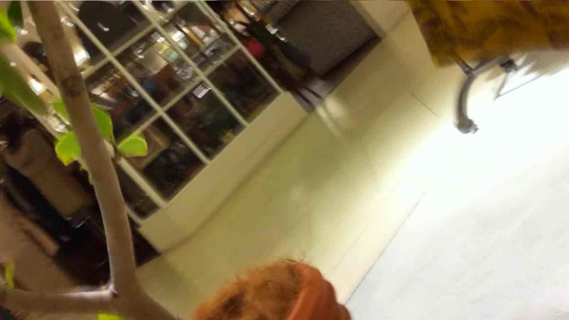 vol.39 美人アパレル胸チラ&パンチラ おねーさんのスカートにモグリたい! 美しいOLの裸体 エロ画像 70pic 44