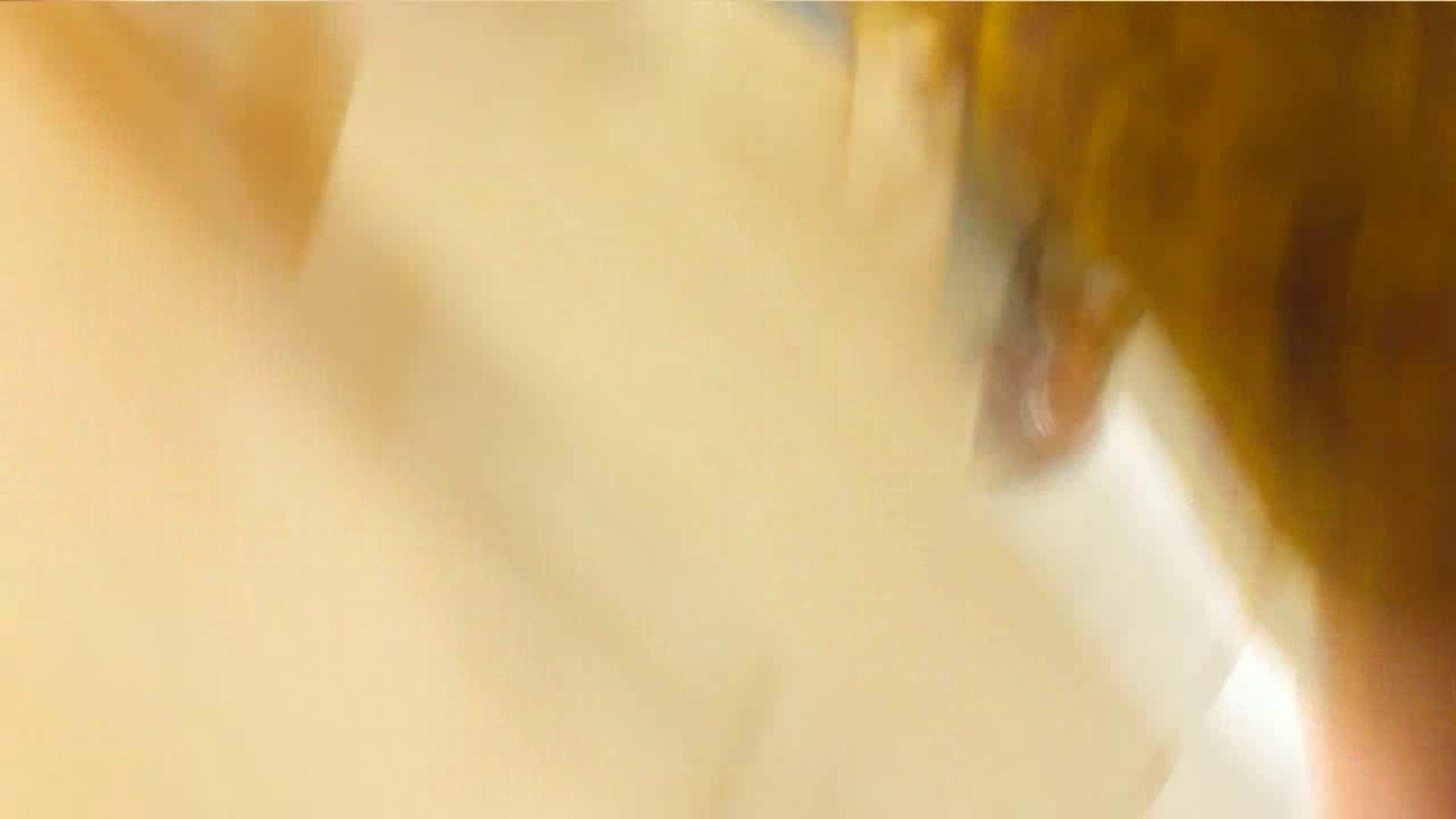 vol.39 美人アパレル胸チラ&パンチラ おねーさんのスカートにモグリたい! チラ歓迎 隠し撮りオマンコ動画紹介 70pic 45