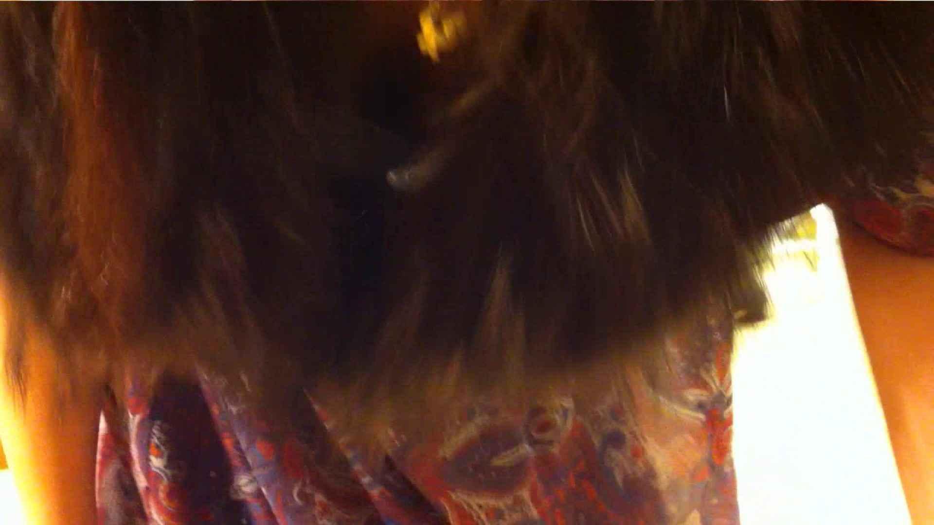 vol.39 美人アパレル胸チラ&パンチラ おねーさんのスカートにモグリたい! 胸チラ | 新入生パンチラ  70pic 49