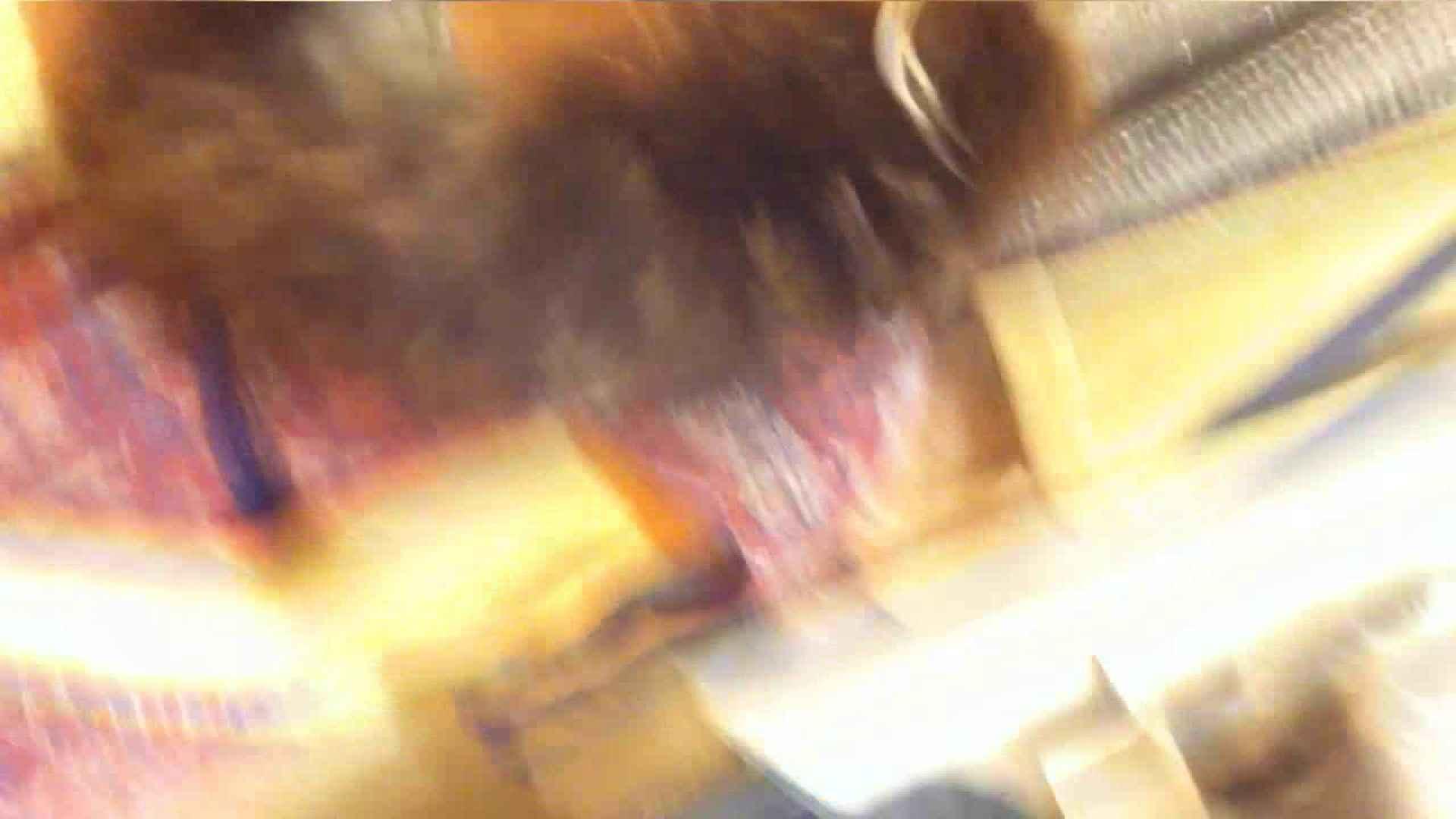 vol.39 美人アパレル胸チラ&パンチラ おねーさんのスカートにモグリたい! チラ歓迎 隠し撮りオマンコ動画紹介 70pic 51