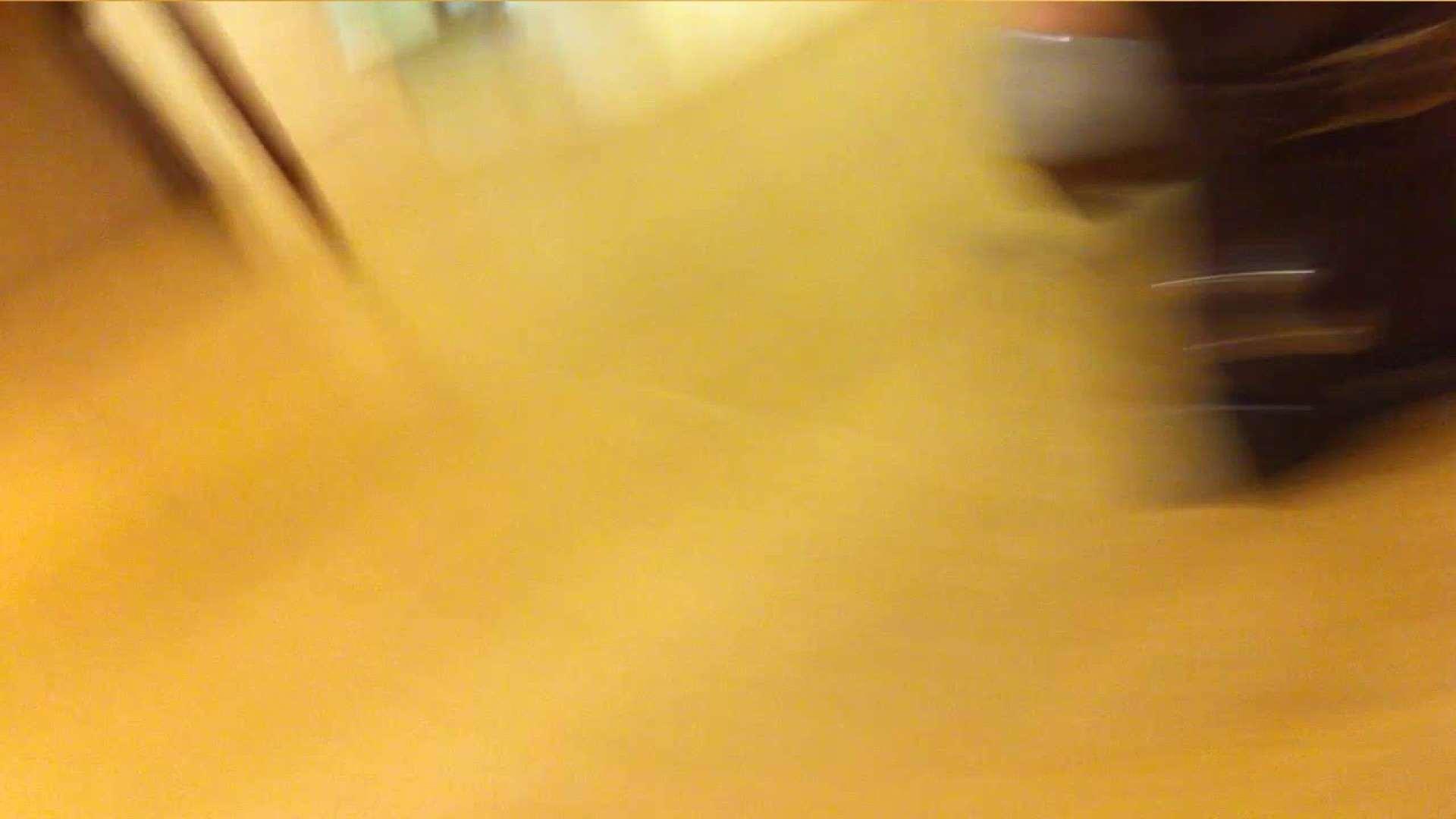 vol.39 美人アパレル胸チラ&パンチラ おねーさんのスカートにモグリたい! 接写 盗み撮り動画キャプチャ 70pic 58