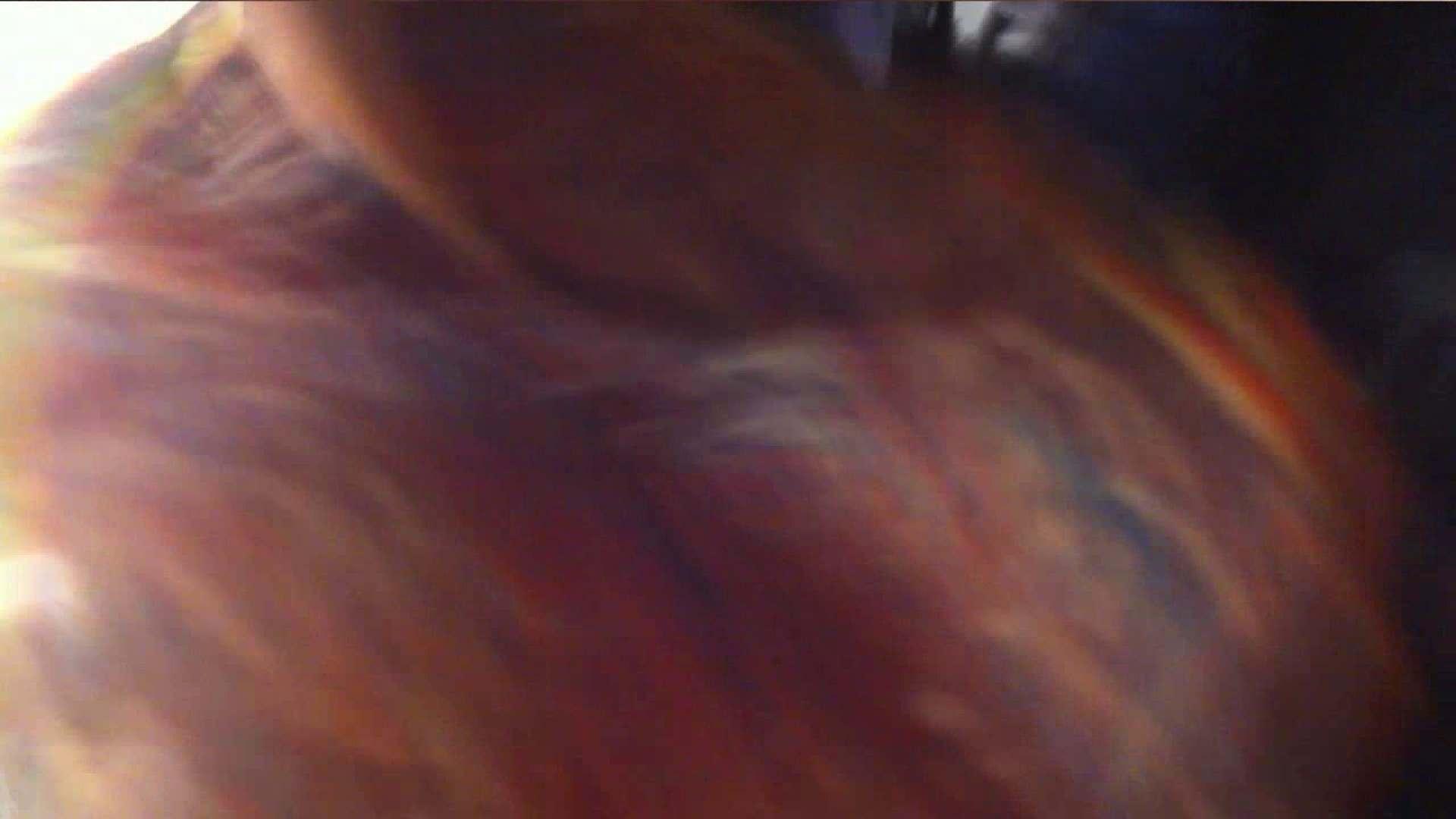 vol.39 美人アパレル胸チラ&パンチラ おねーさんのスカートにモグリたい! おまんこ 戯れ無修正画像 70pic 65