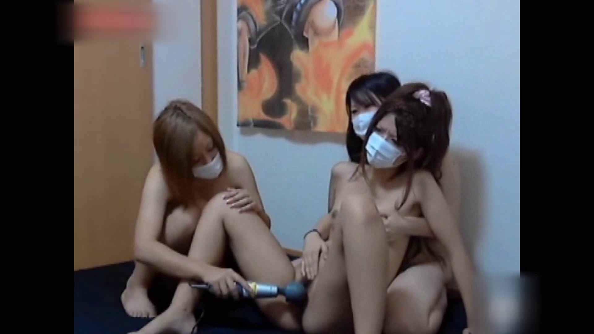 斬新な男女の営み Vol.16 美しいOLの裸体 | 現役ギャル  75pic 21