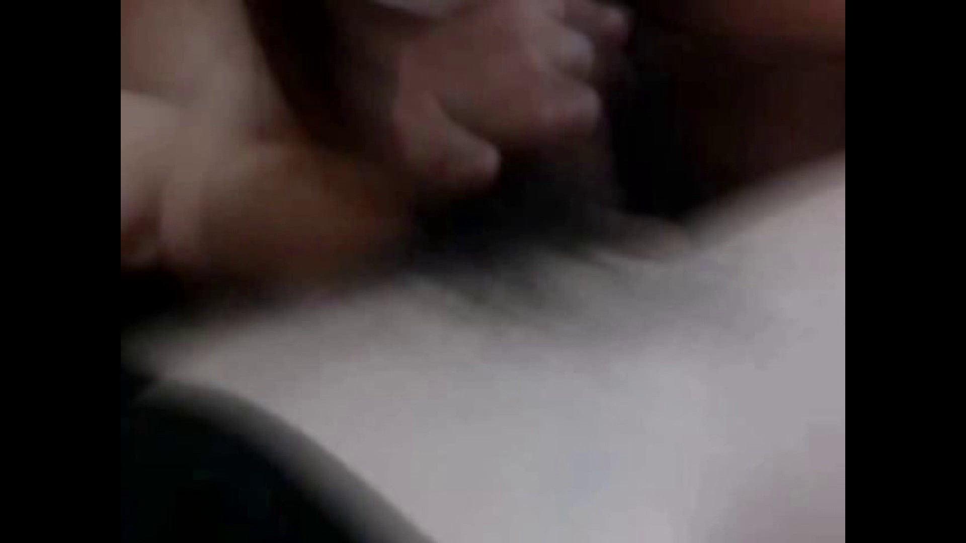 斬新な男女の営み Vol.10 美しいOLの裸体  90pic 24
