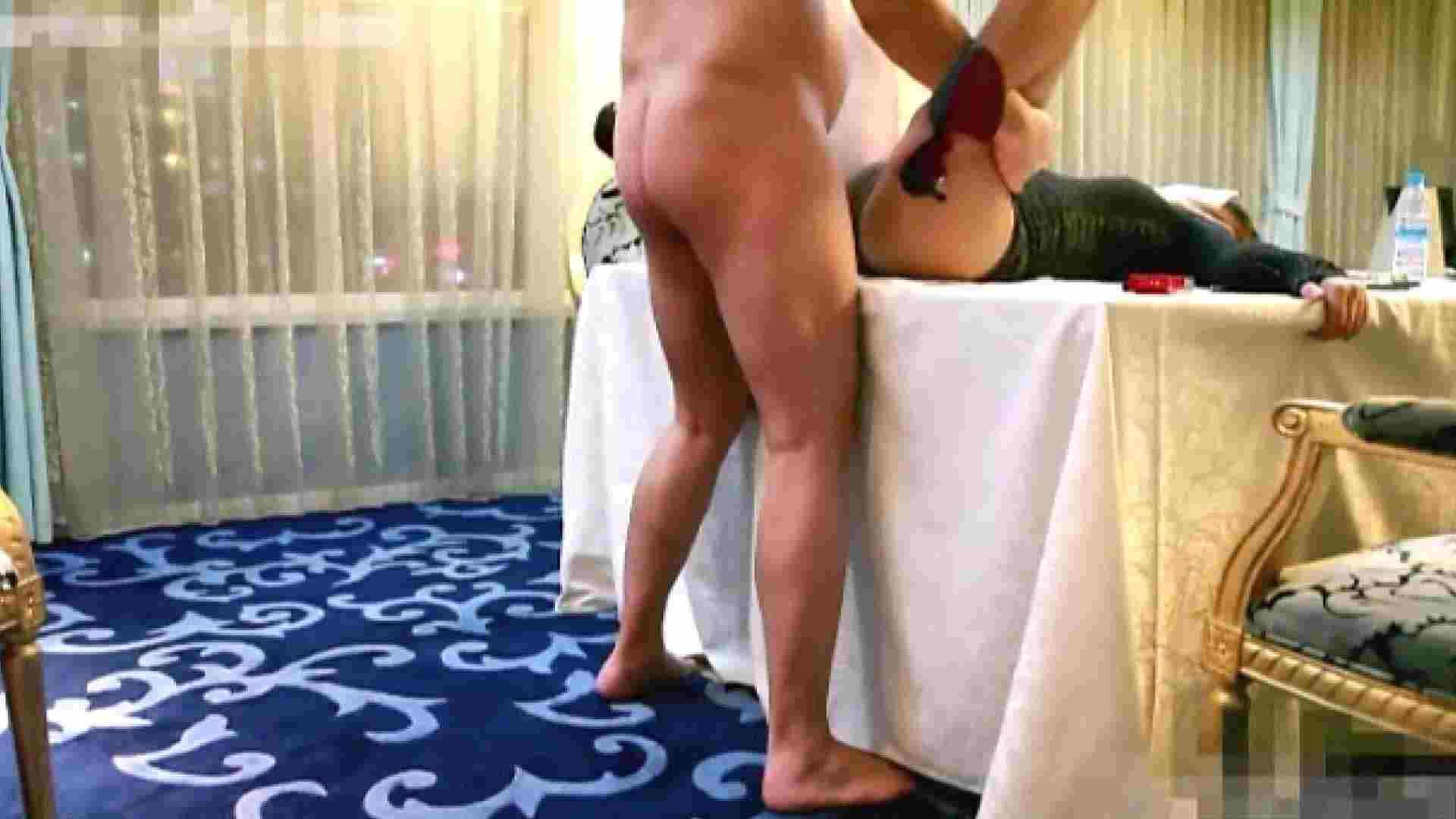 斬新な男女の営み Vol.08 美しいOLの裸体   0  84pic 9