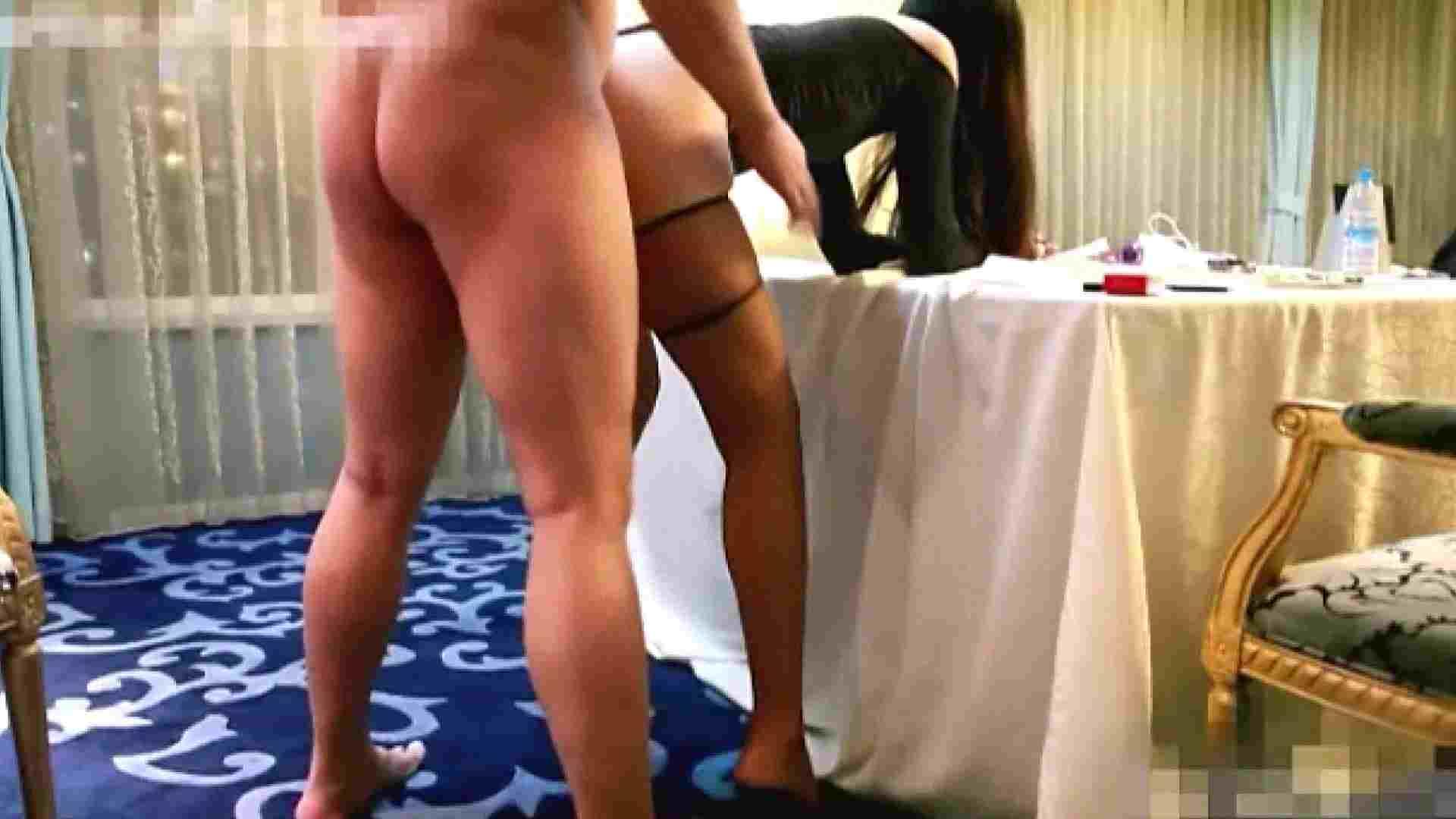 斬新な男女の営み Vol.08 美しいOLの裸体  84pic 16