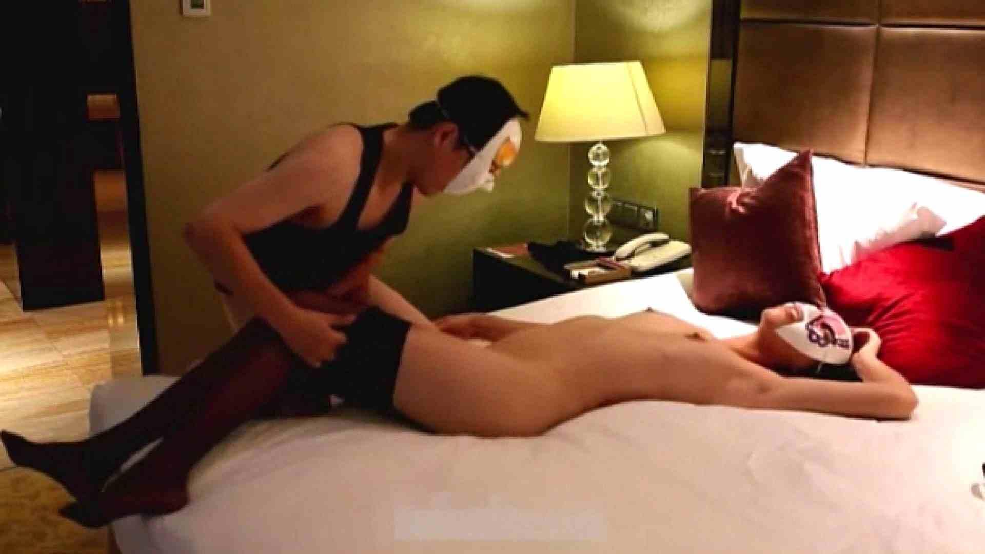 斬新な男女の営み Vol.07 美しいOLの裸体   美女丸裸  105pic 31
